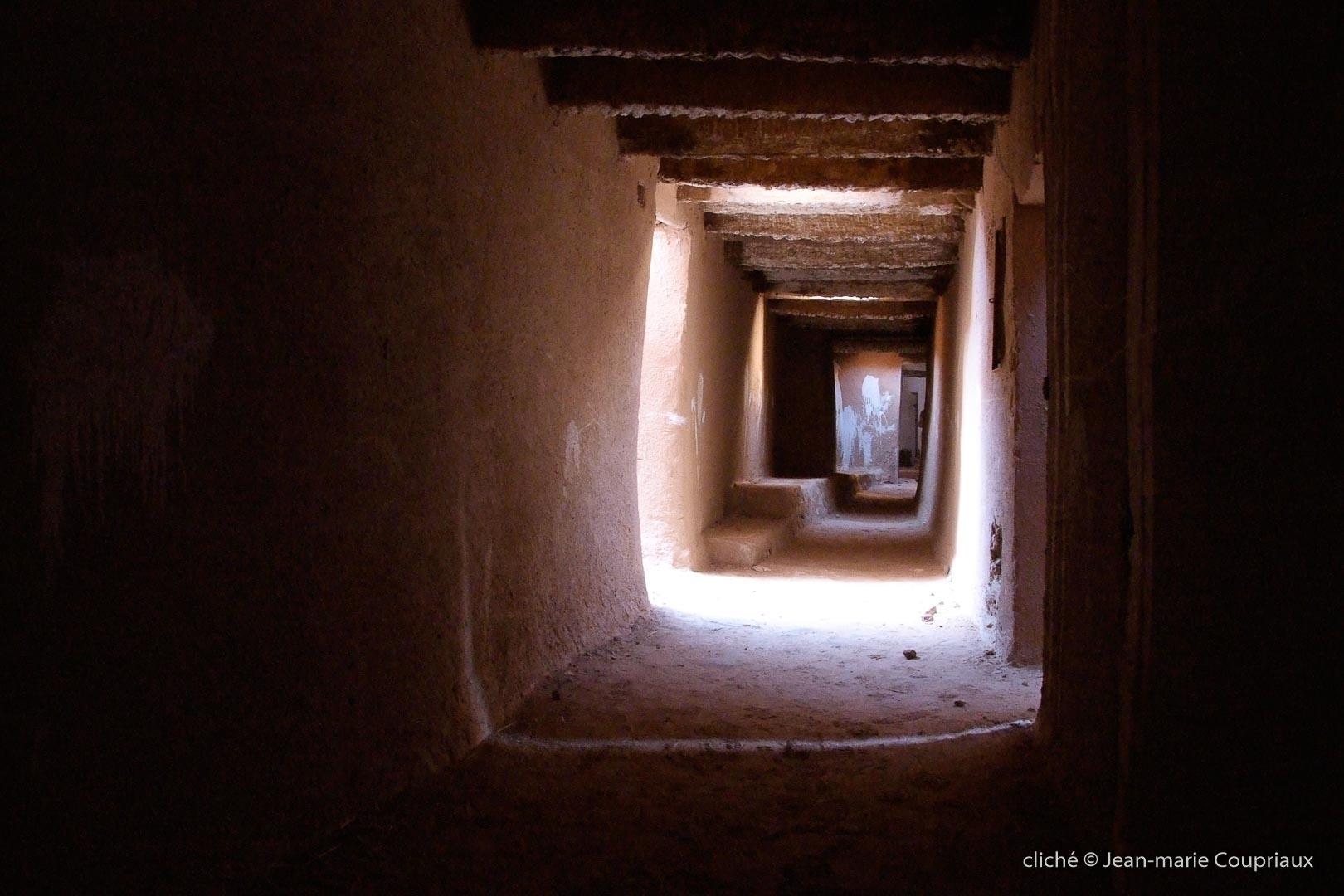 602-2007_Algerie-84