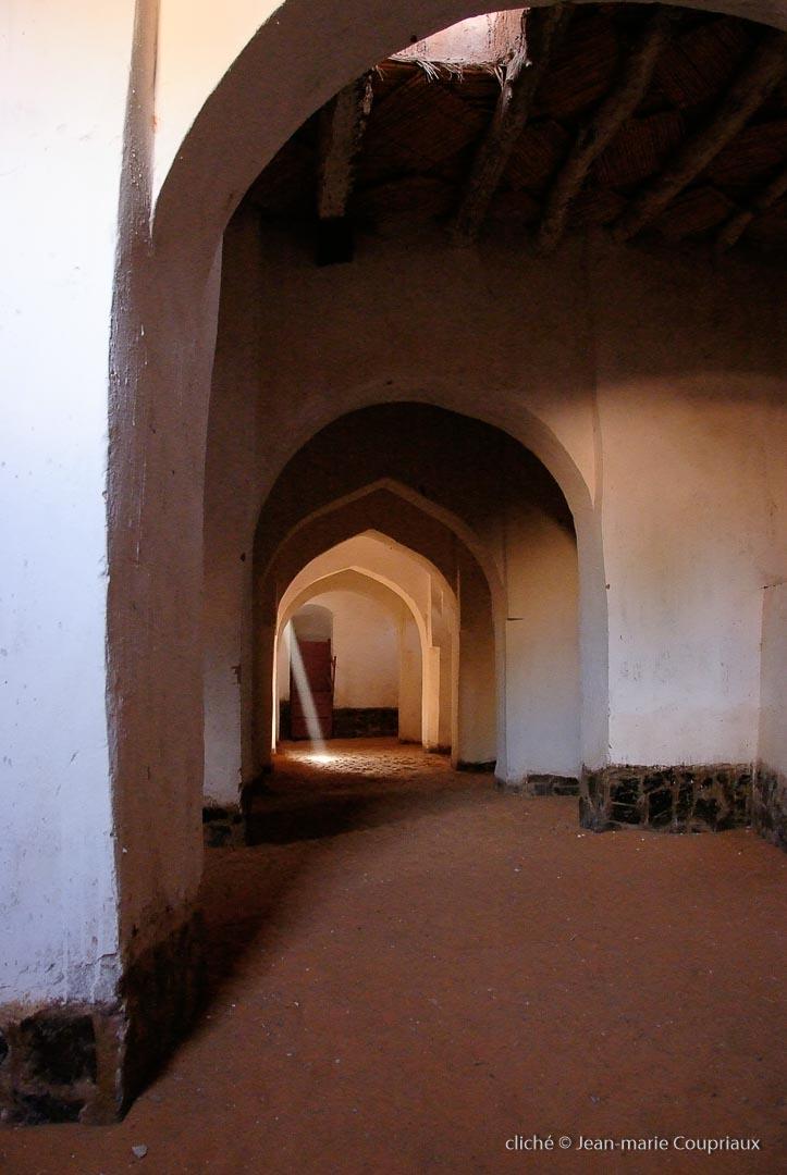 602-2007_Algerie-93