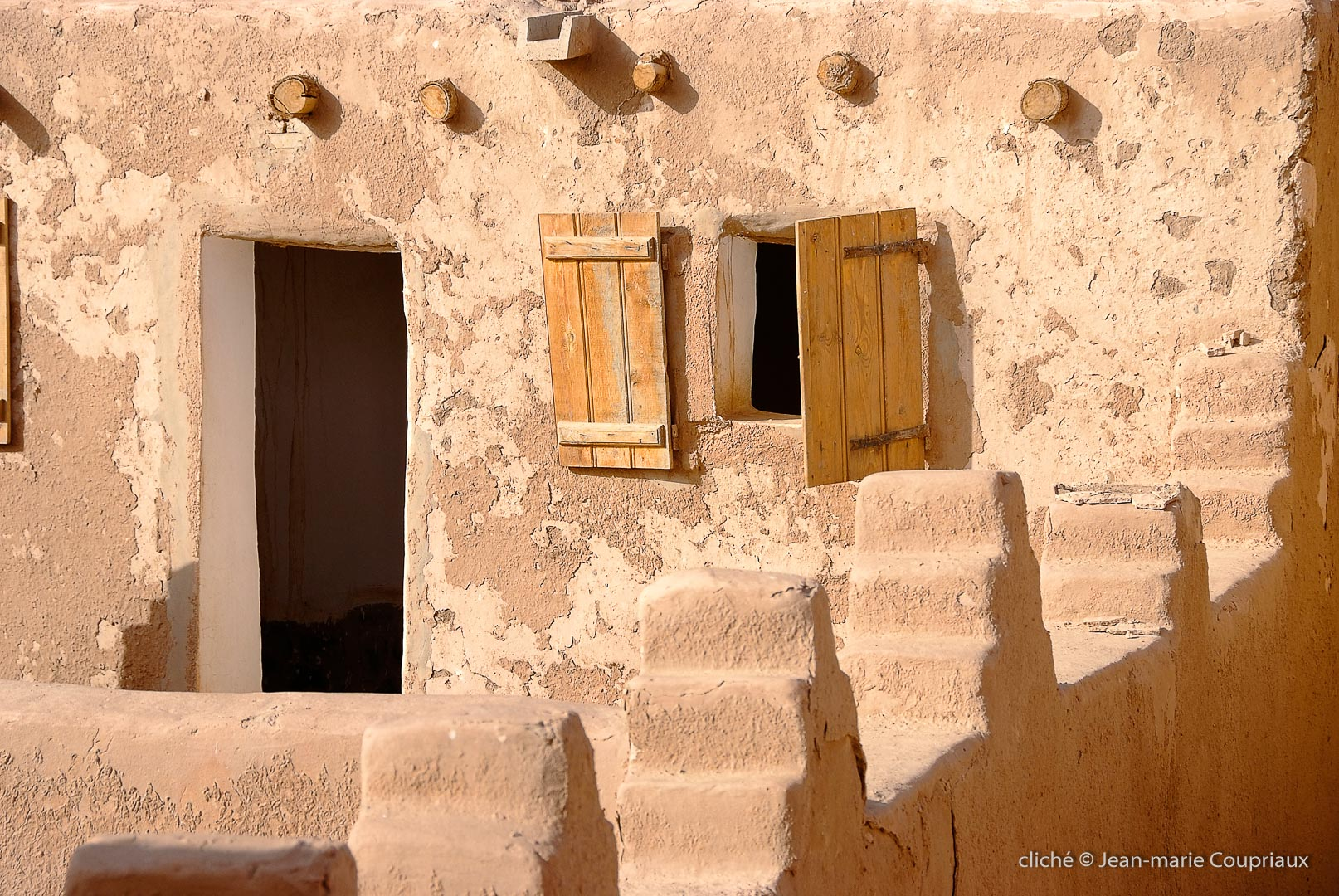 602-2007_Algerie-97