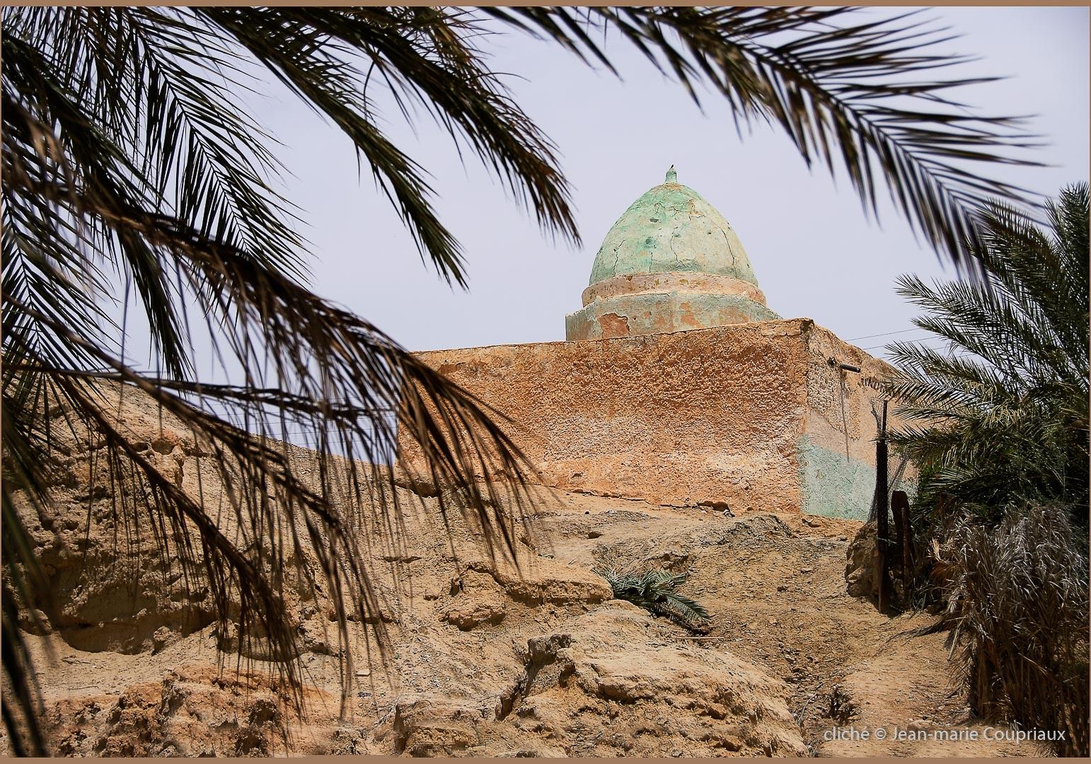 801-Algérie-2011-5
