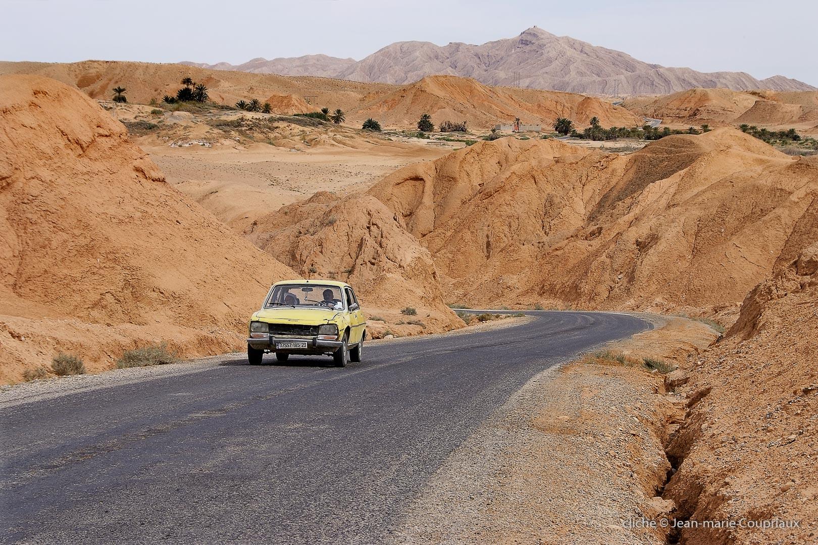 801-Algérie-2011-6