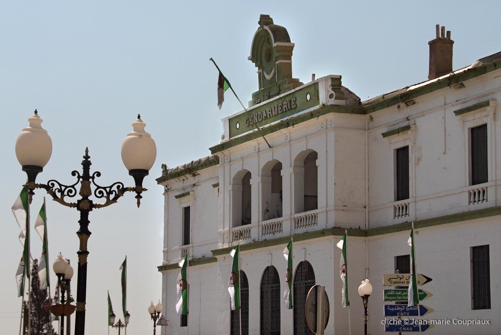 802-2011_Algerie-1006