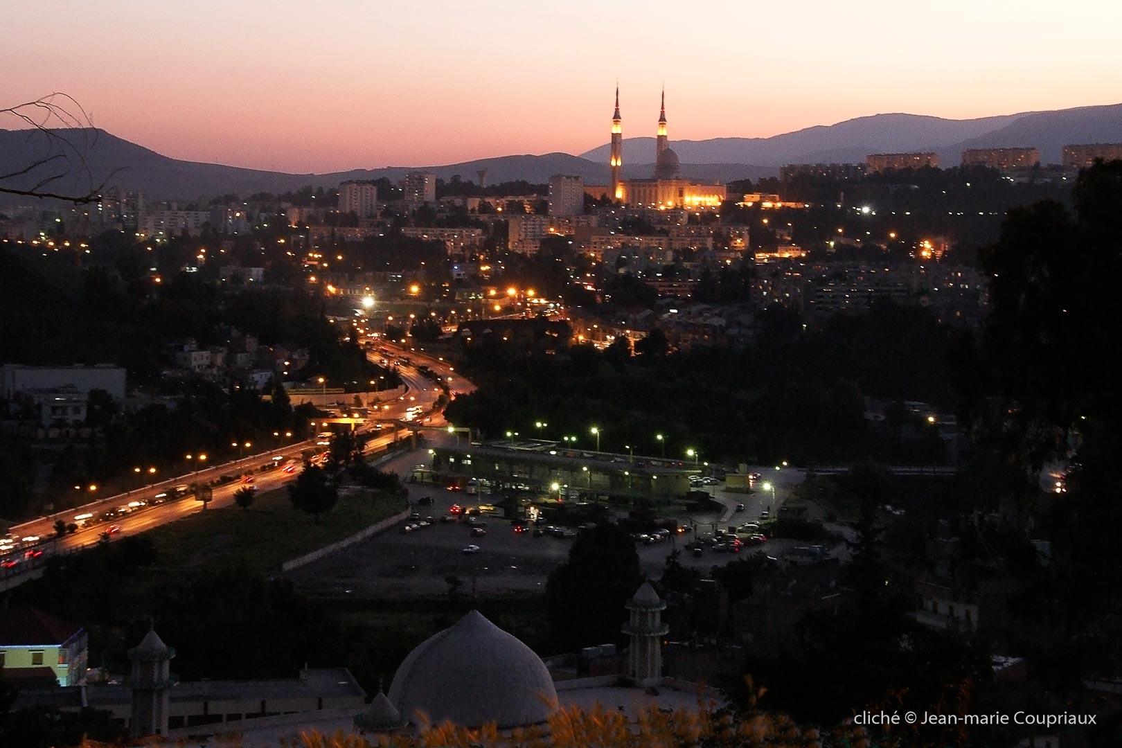 802-2011_Algerie-1023