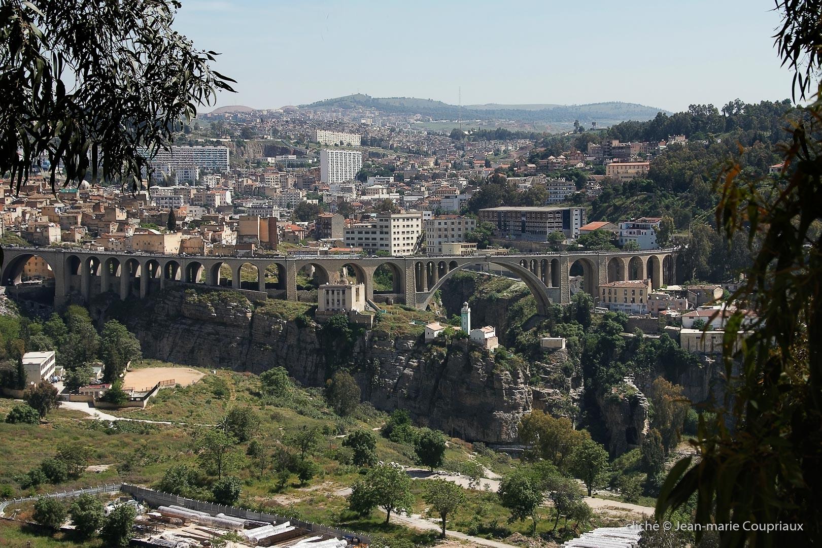 802-2011_Algerie-1034