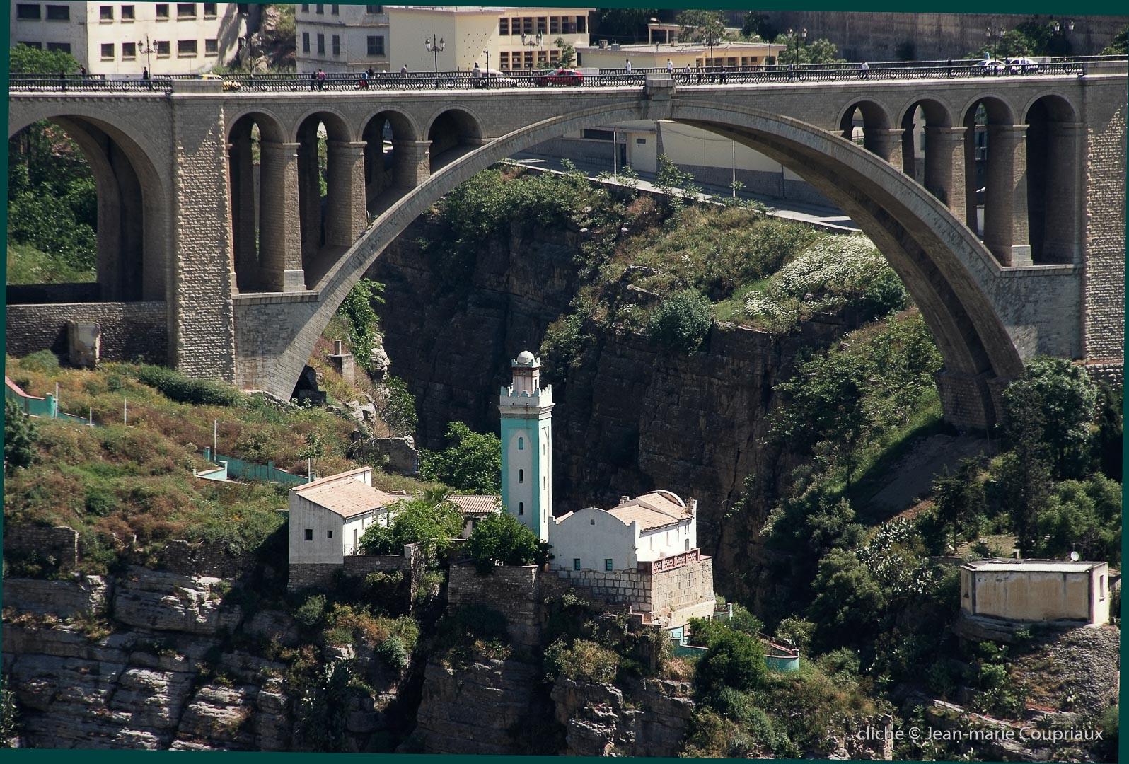 802-2011_Algerie-1035