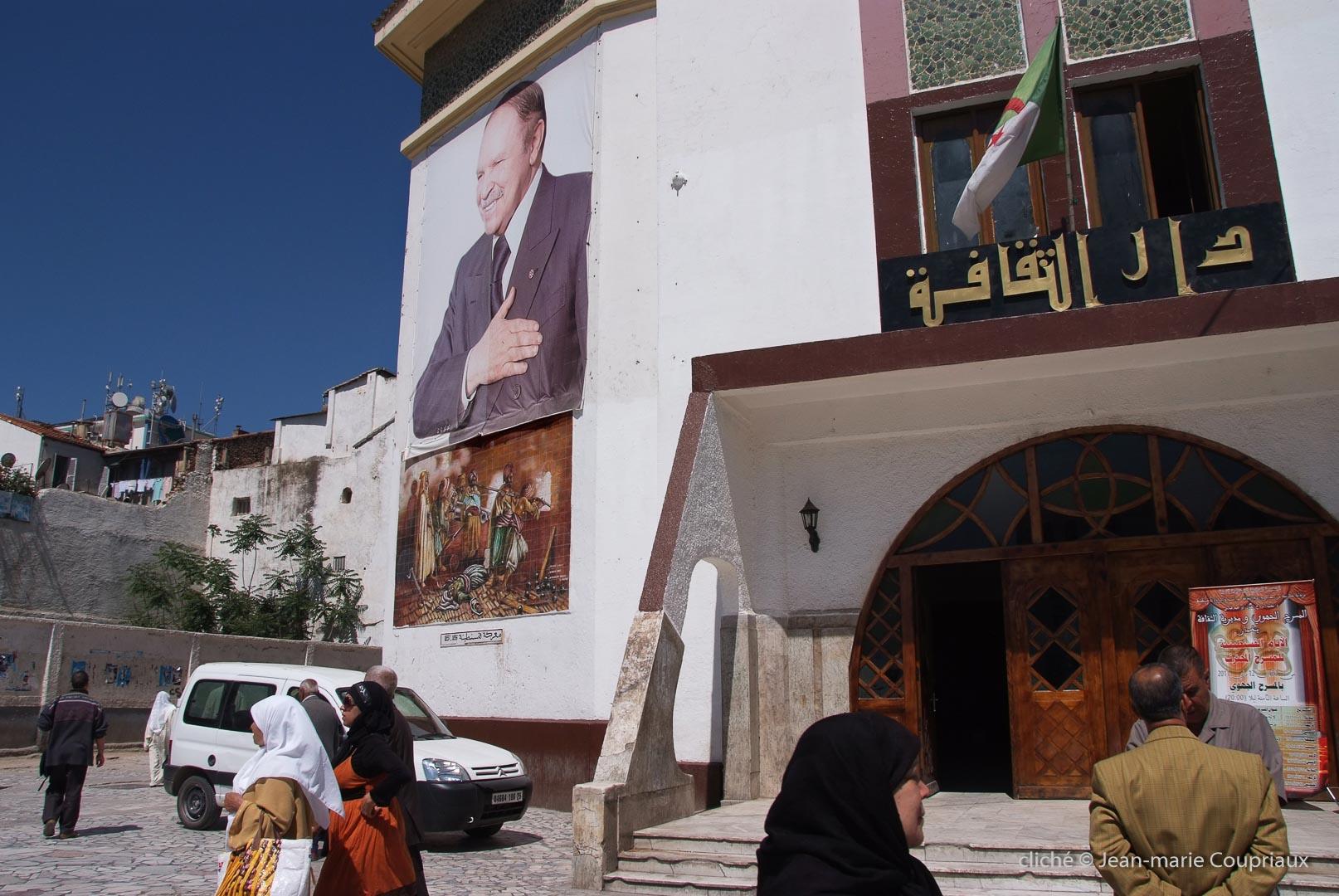 802-2011_Algerie-1042