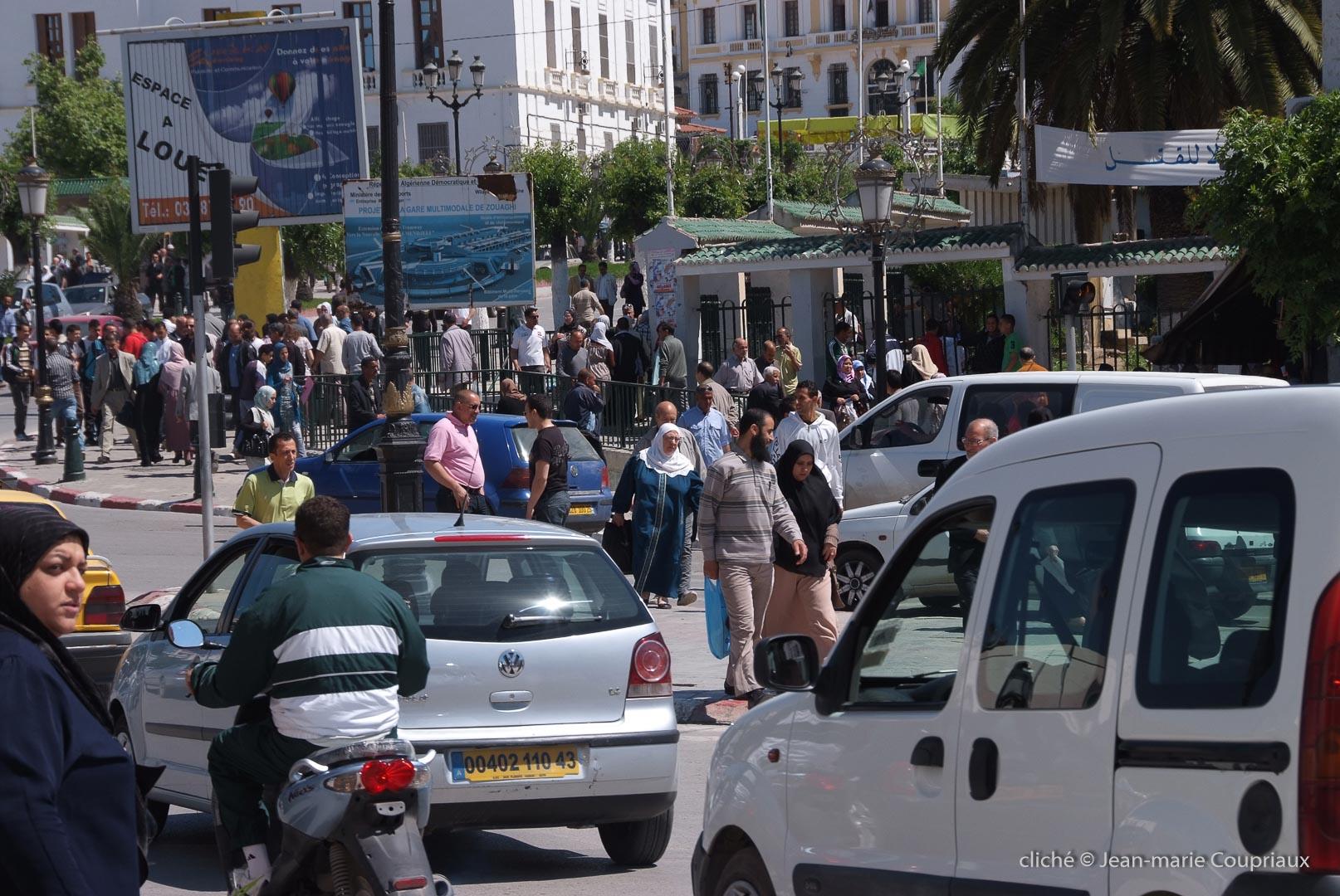 802-2011_Algerie-1043