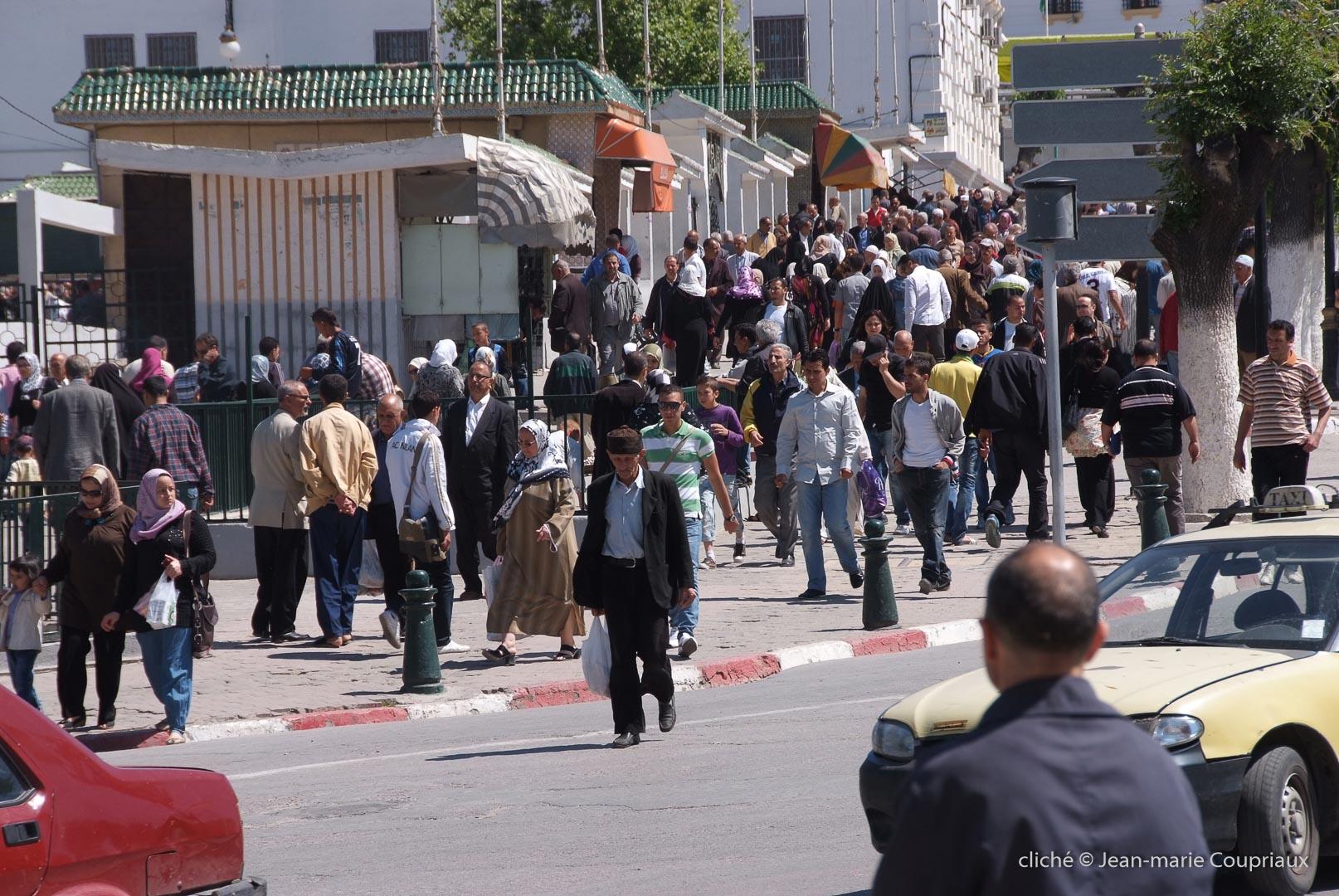 802-2011_Algerie-1047