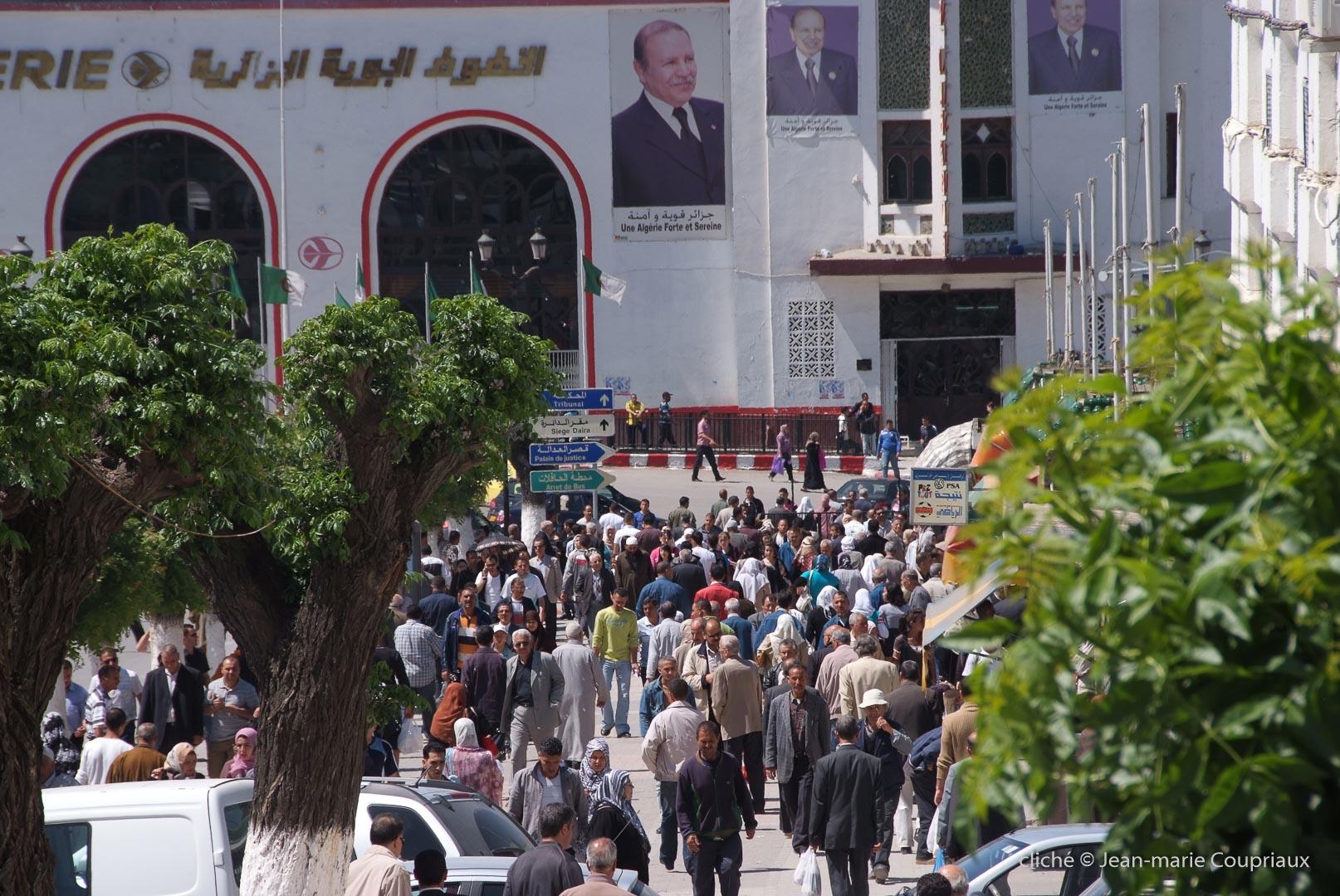 802-2011_Algerie-1050