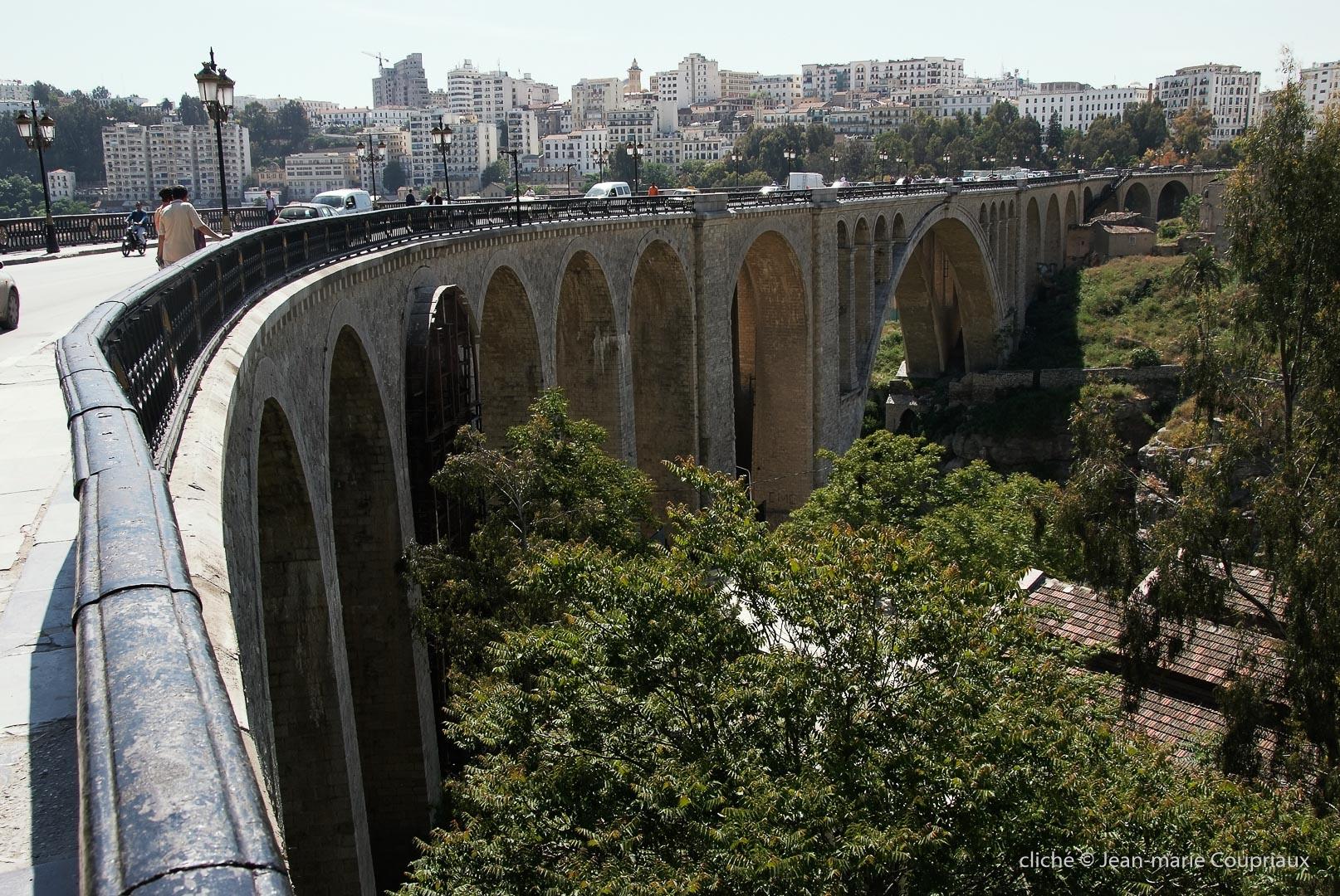 802-2011_Algerie-1094