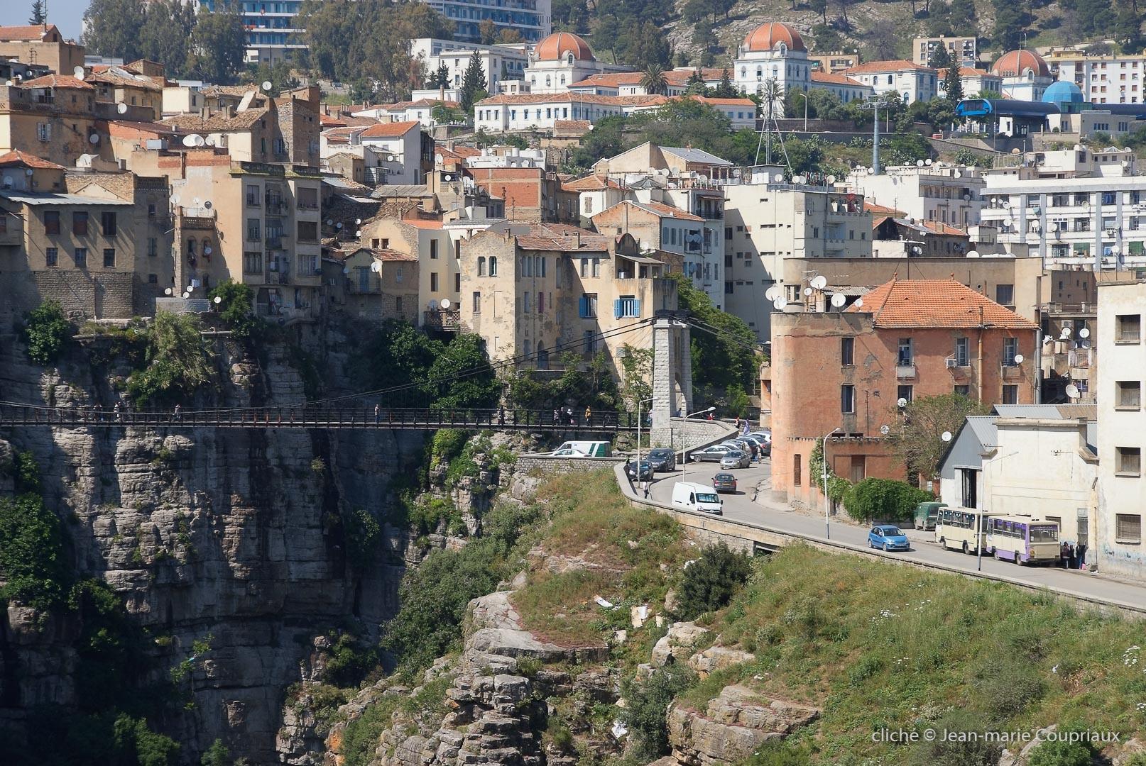 802-2011_Algerie-1098