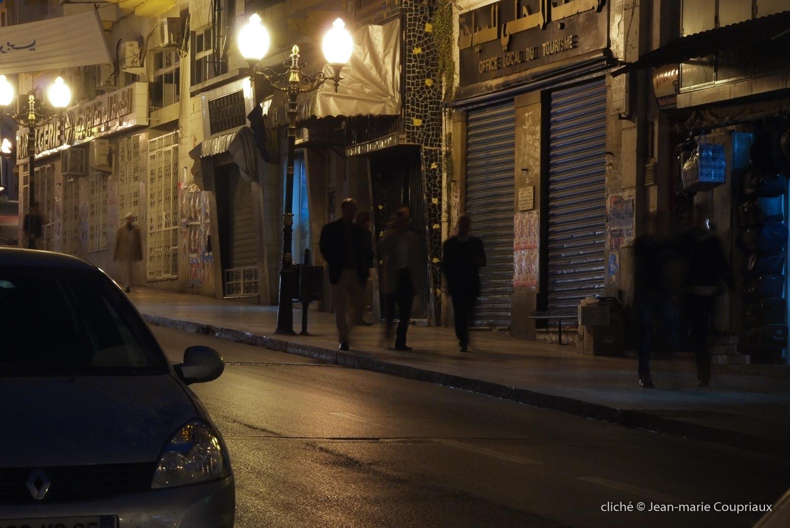 802-2011_Algerie-1107