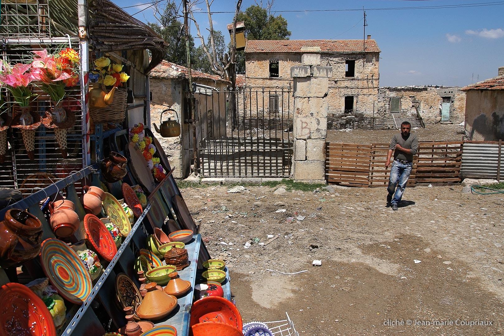 802-2011_Algerie-1126
