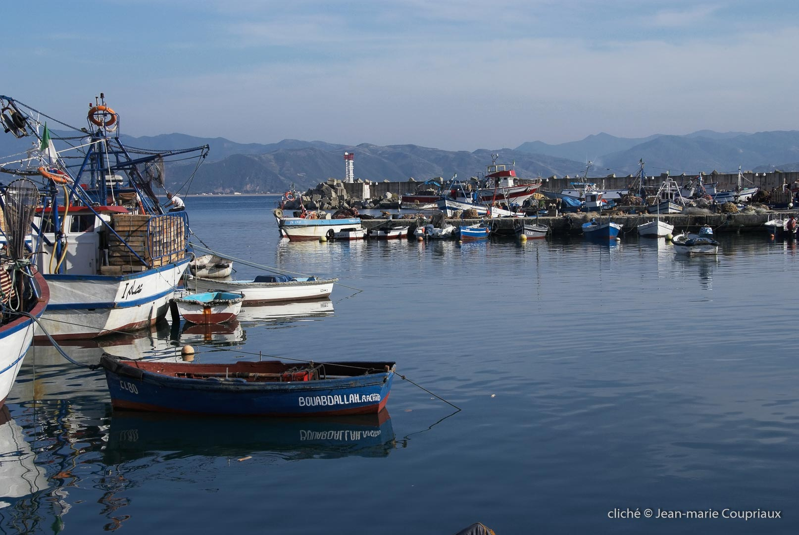 802-2011_Algerie-1186