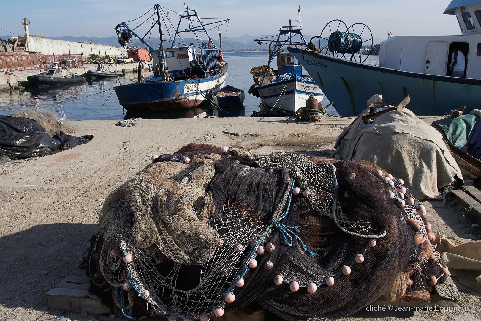 802-2011_Algerie-1187