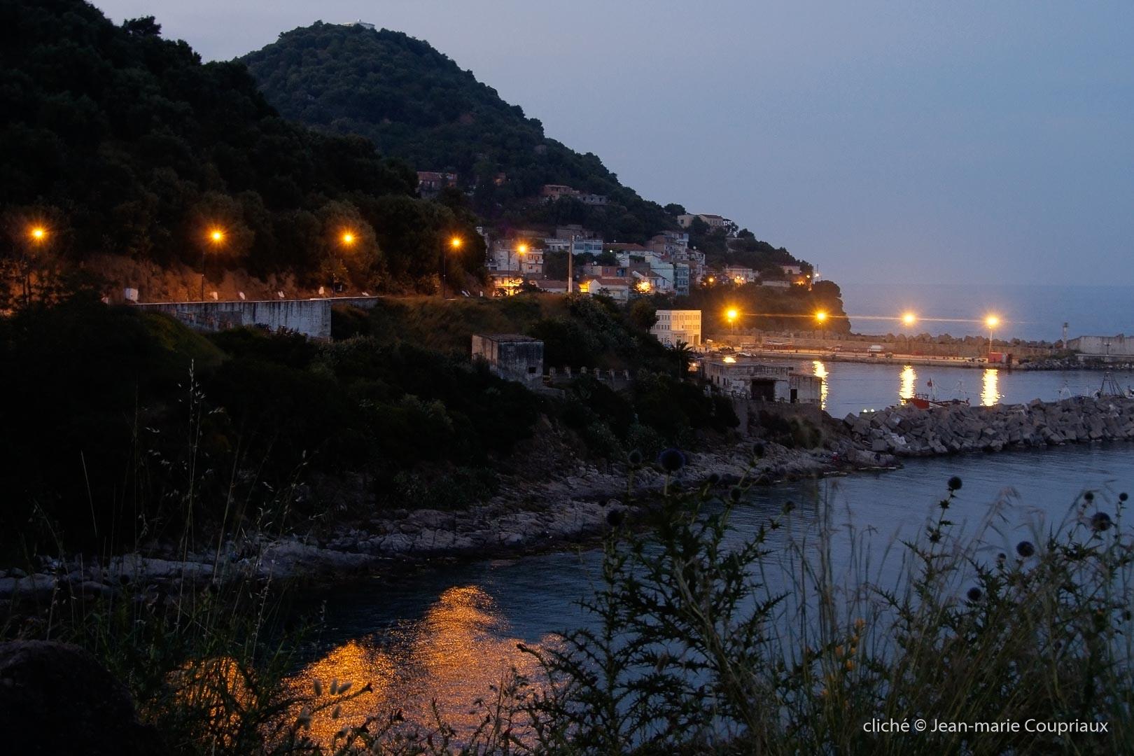 802-2011_Algerie-1206
