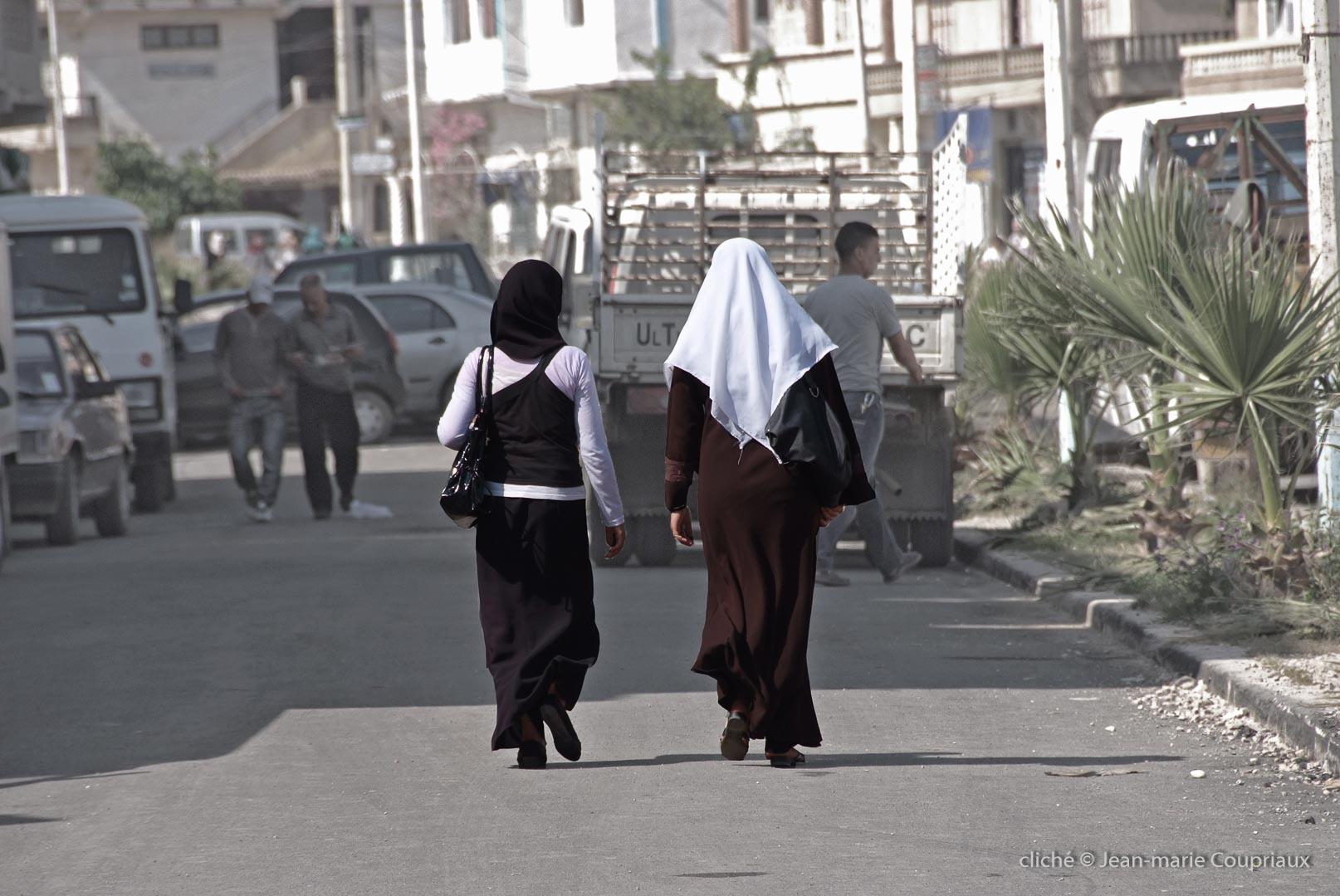 802-2011_Algerie-1229