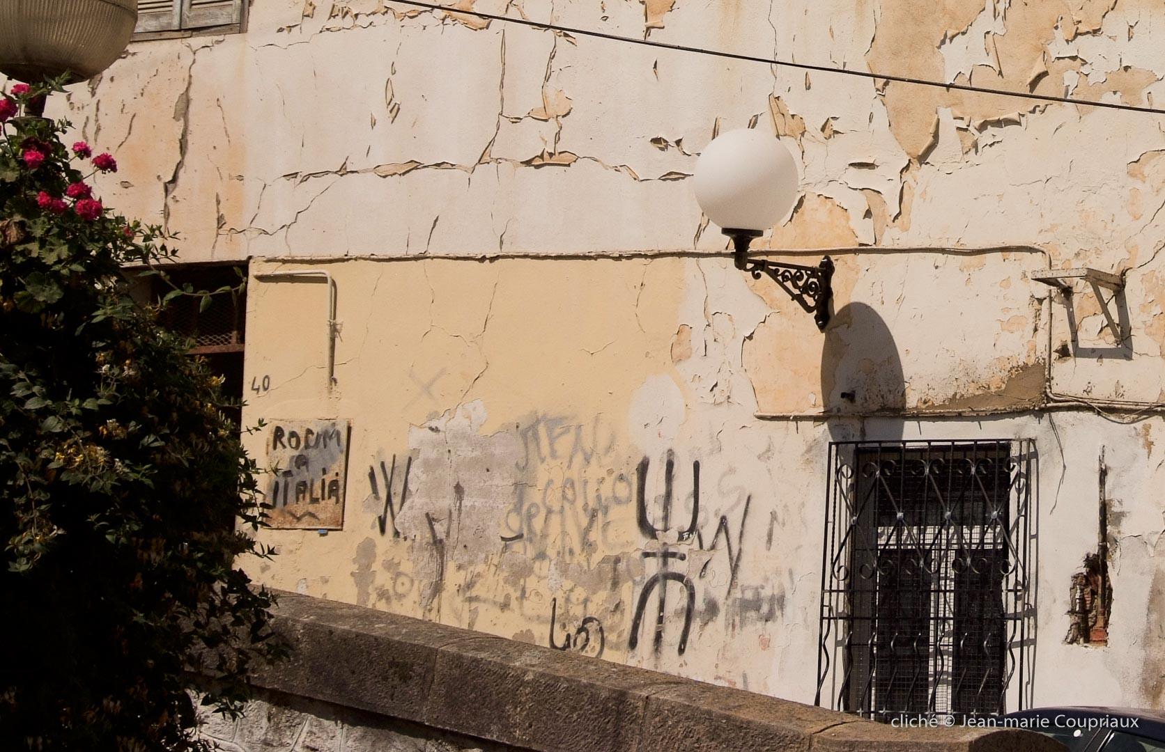 802-2011_Algerie-1234