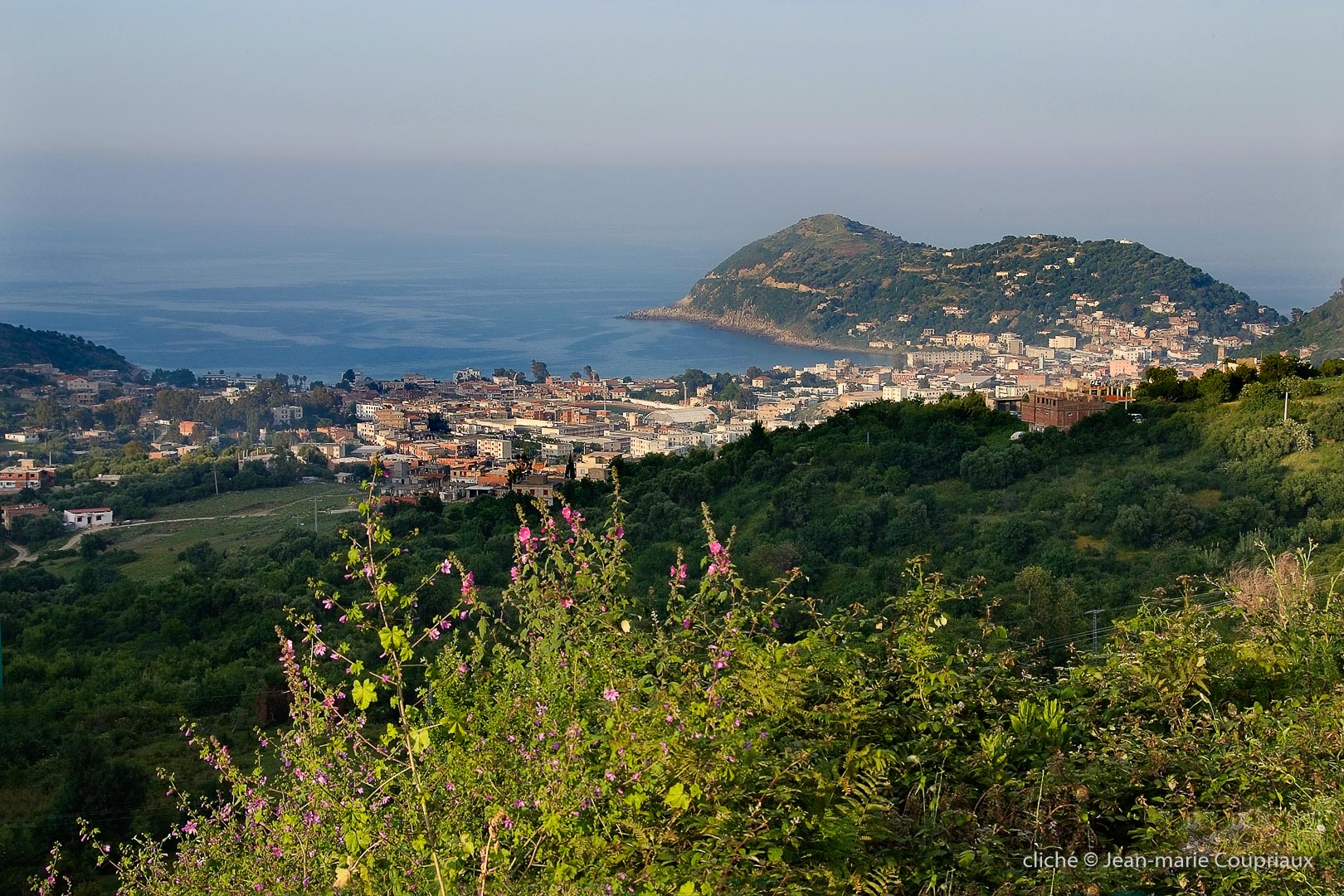 802-2011_Algerie-1267