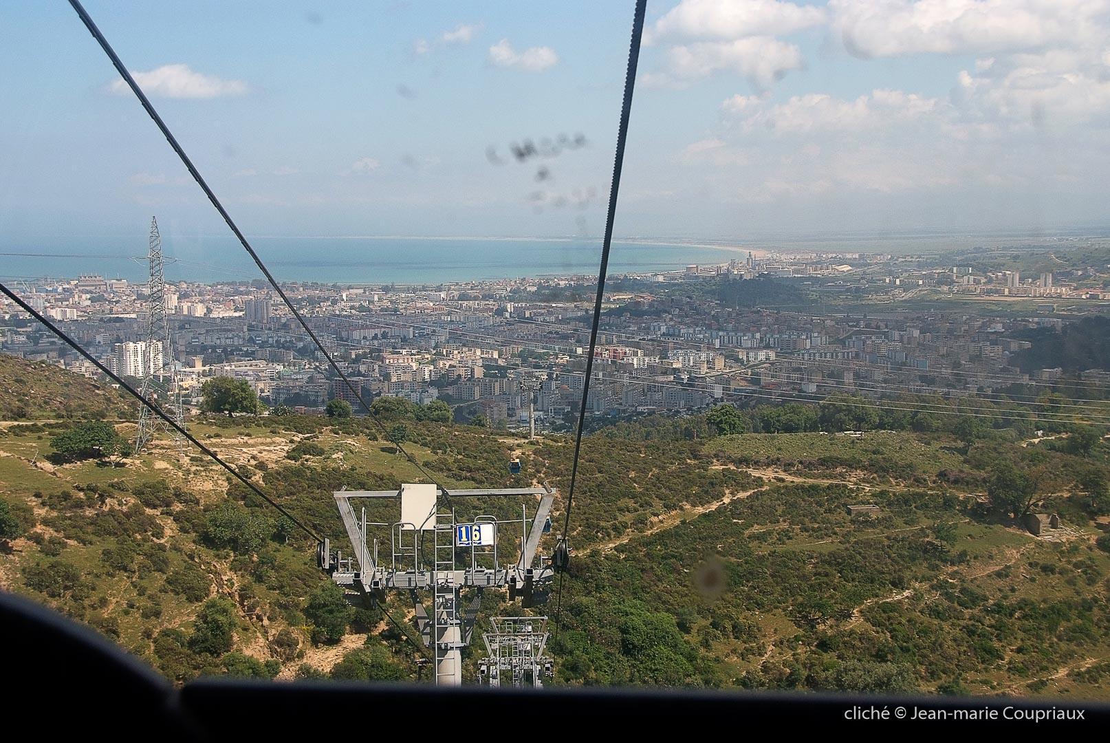 802-2011_Algerie-1286