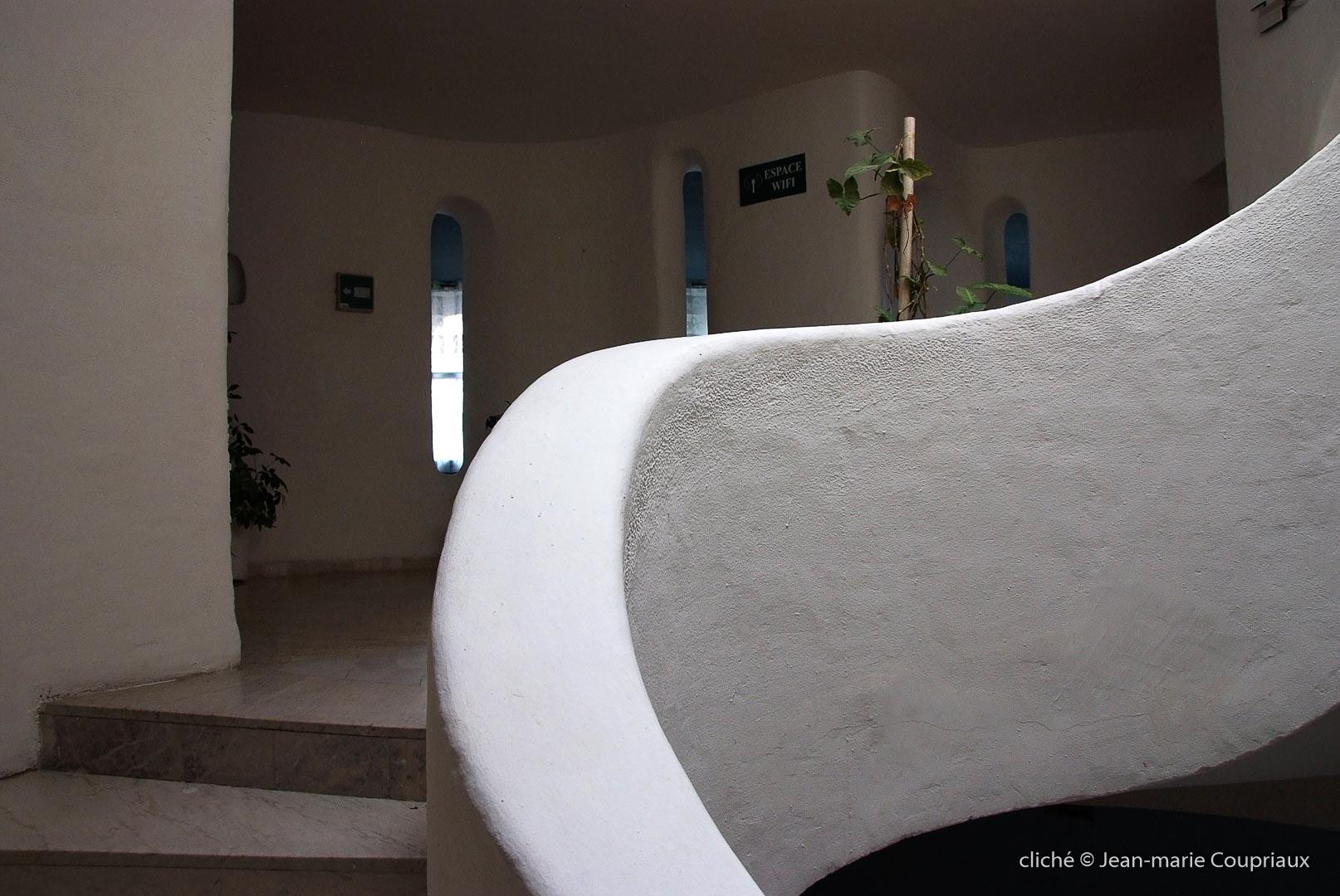 802-2011_Algerie-1305