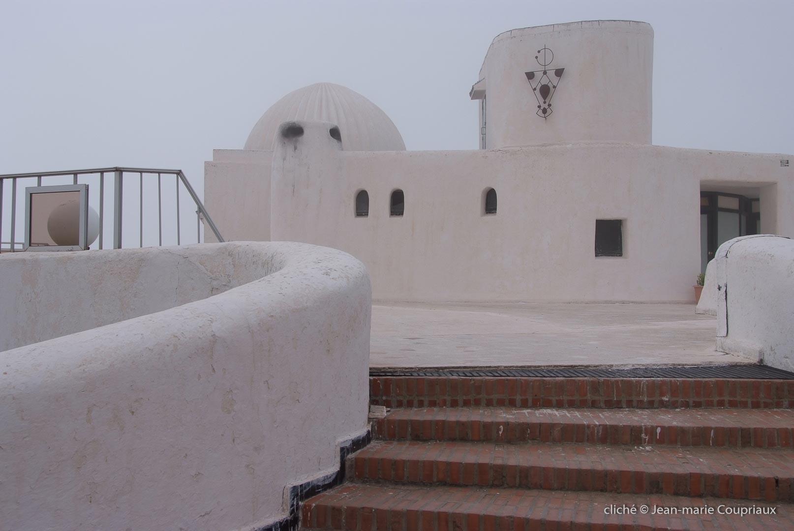 802-2011_Algerie-1307