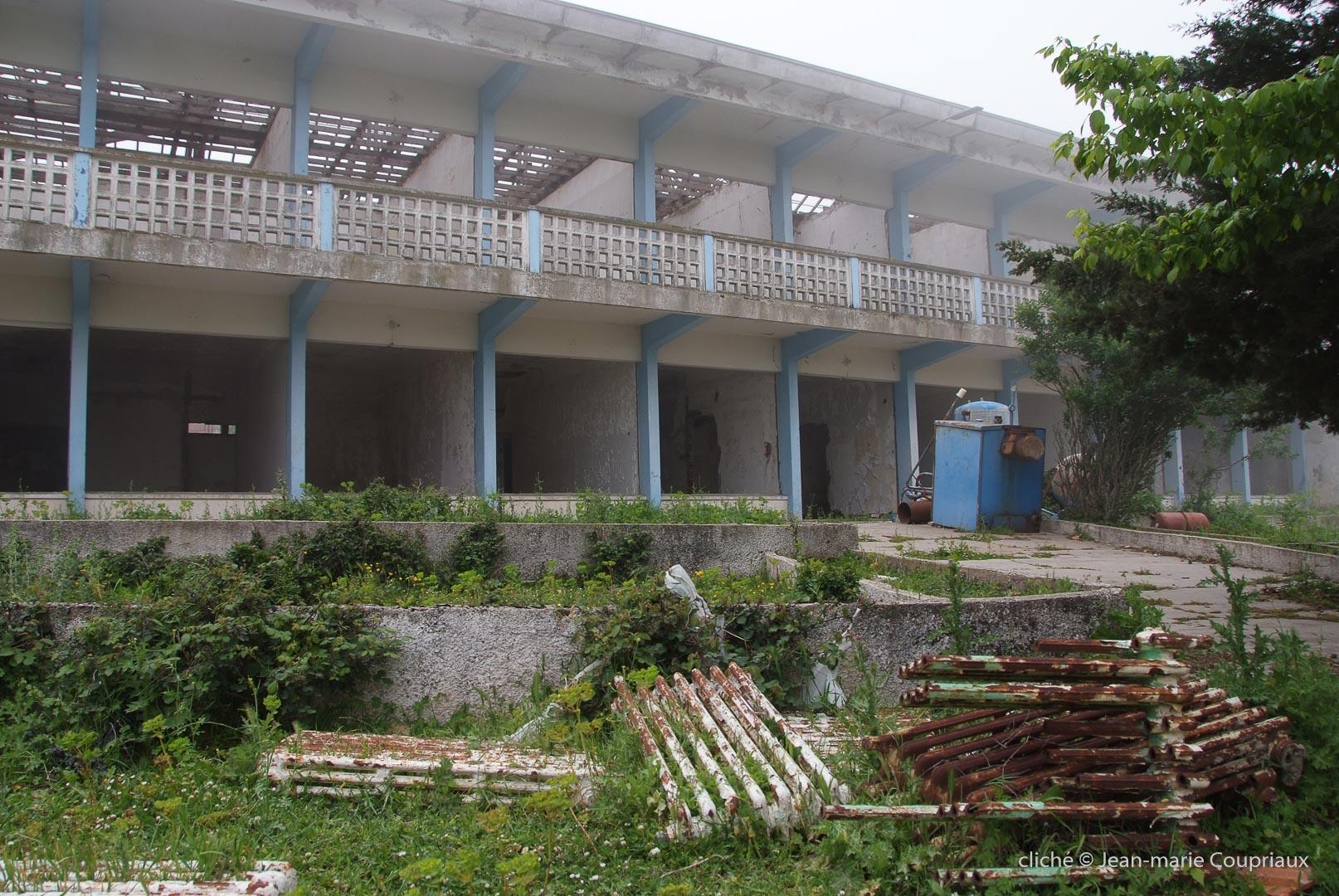 802-2011_Algerie-1322