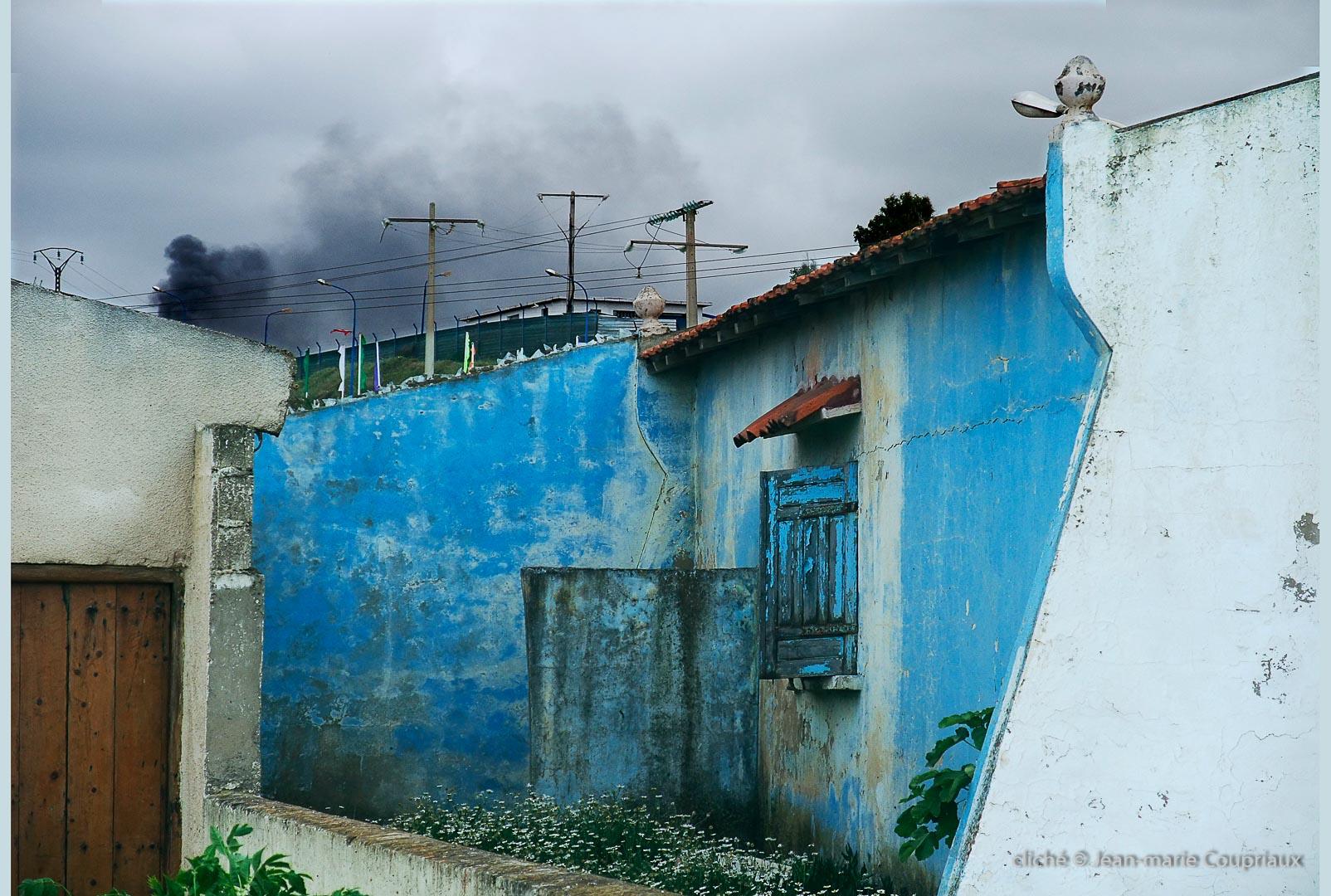 802-2011_Algerie-1353