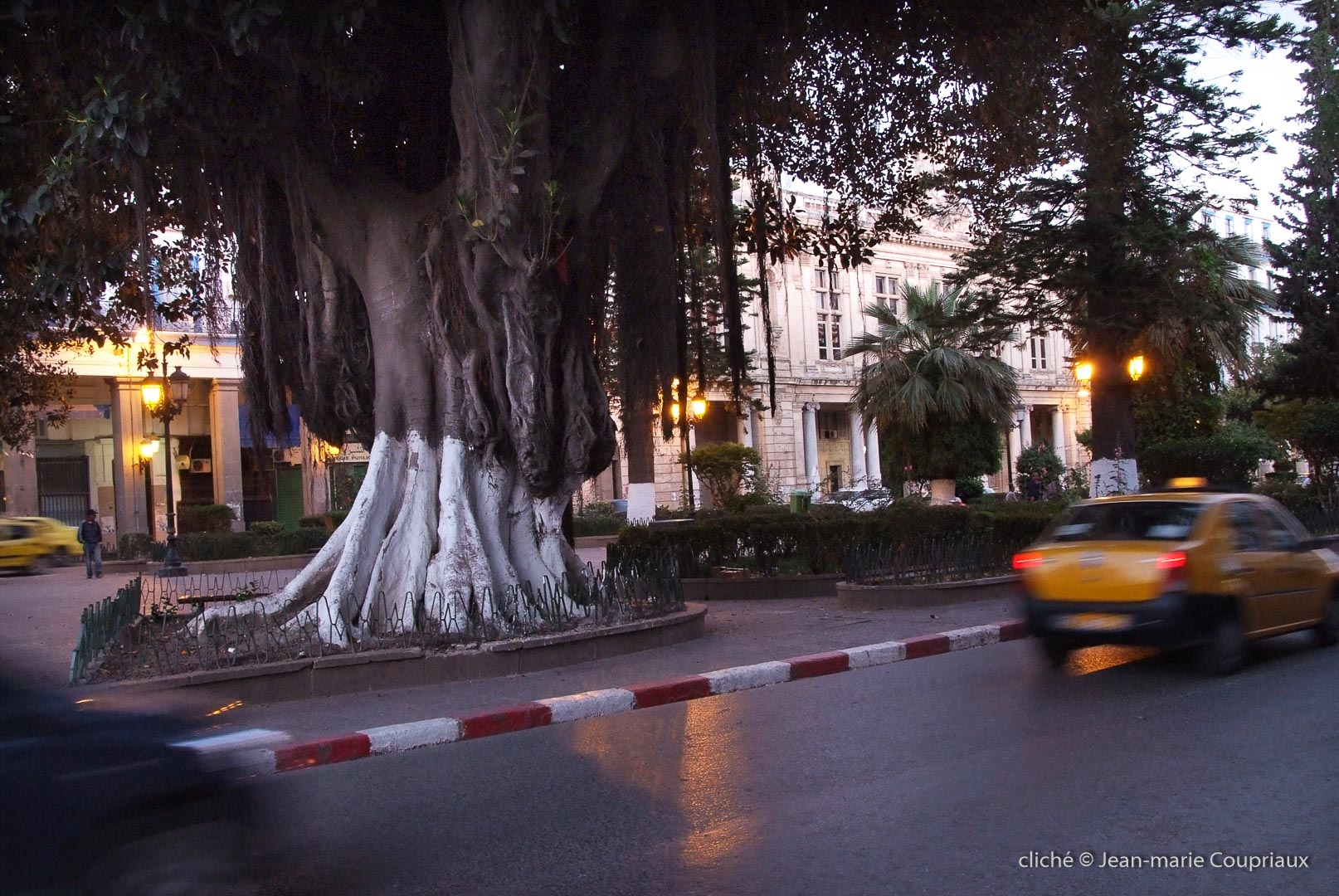 802-2011_Algerie-151