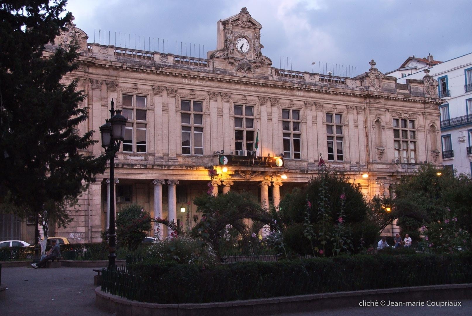 802-2011_Algerie-152