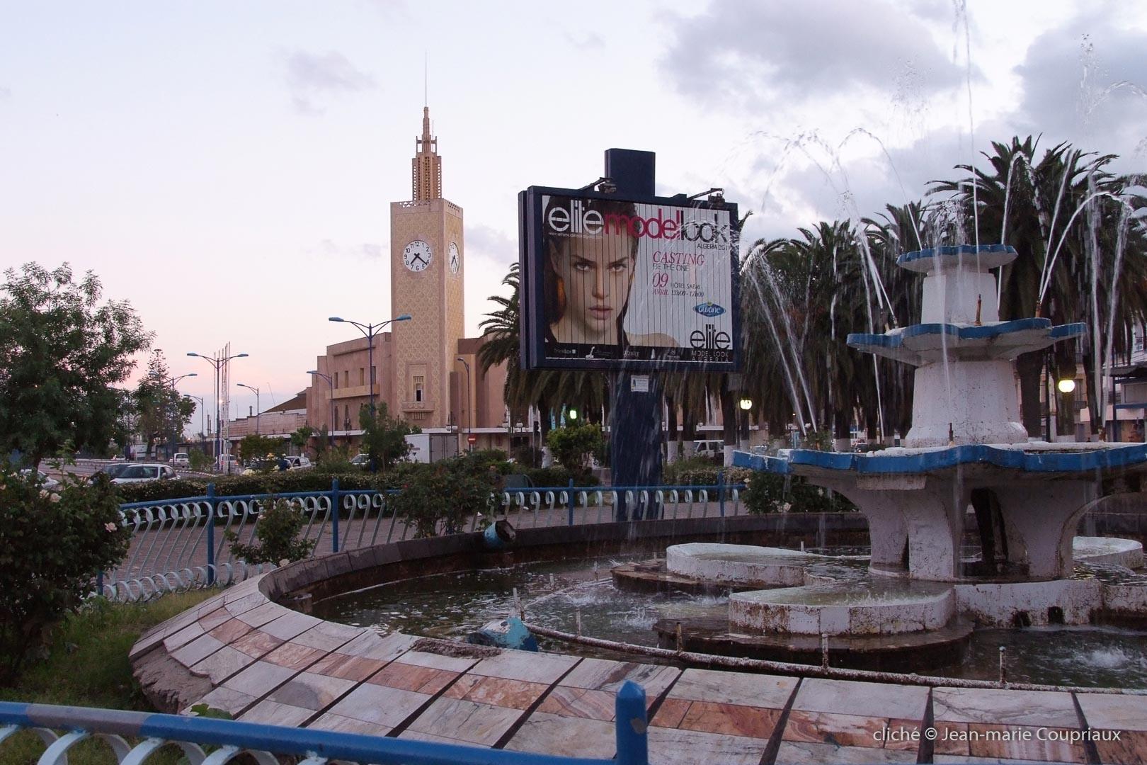 802-2011_Algerie-178