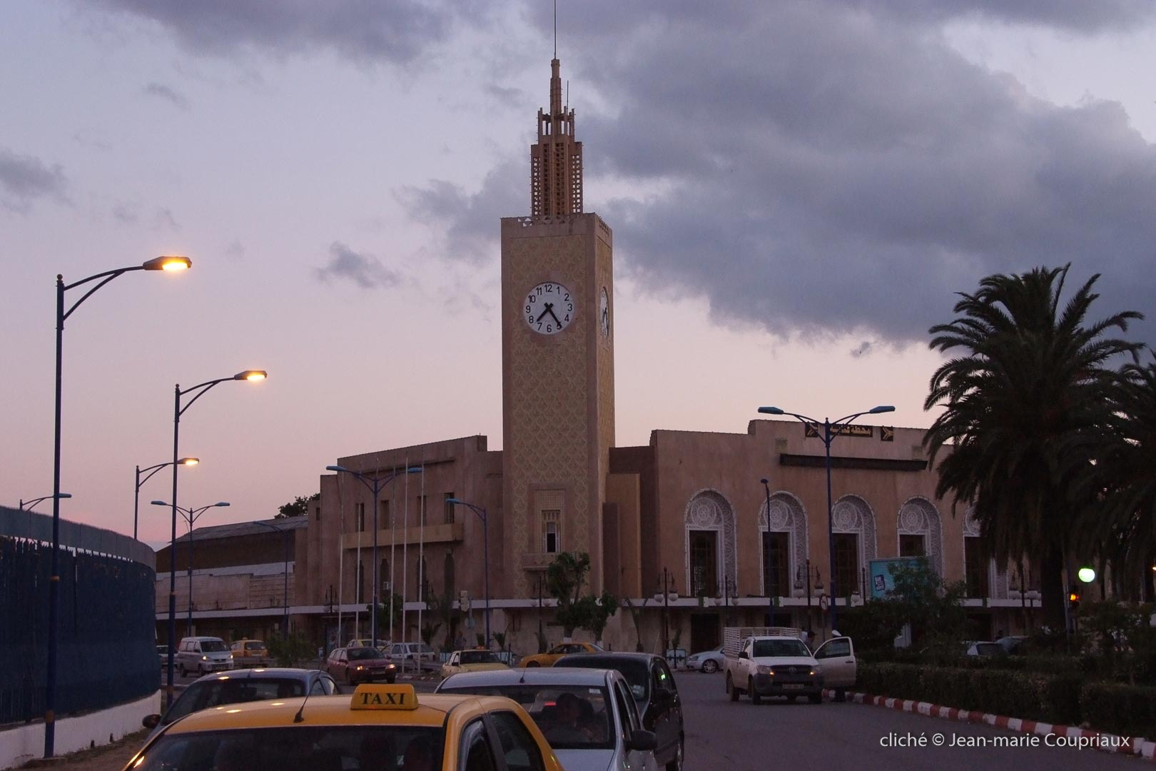 802-2011_Algerie-180