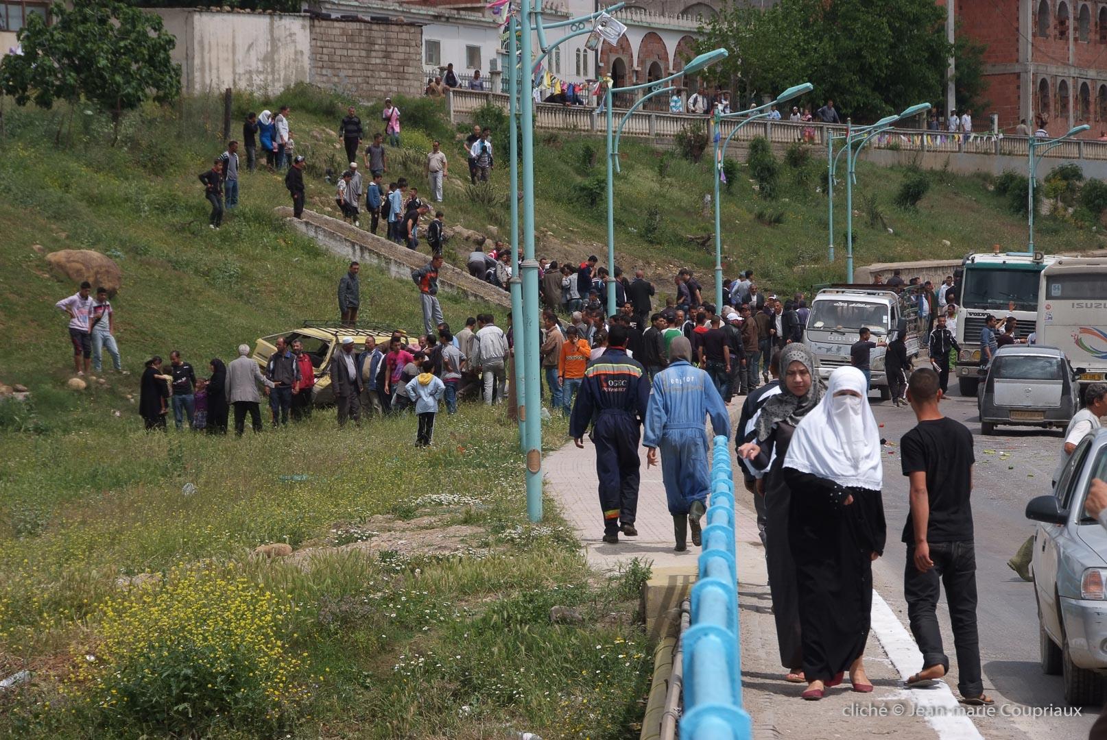 802-2011_Algerie-239