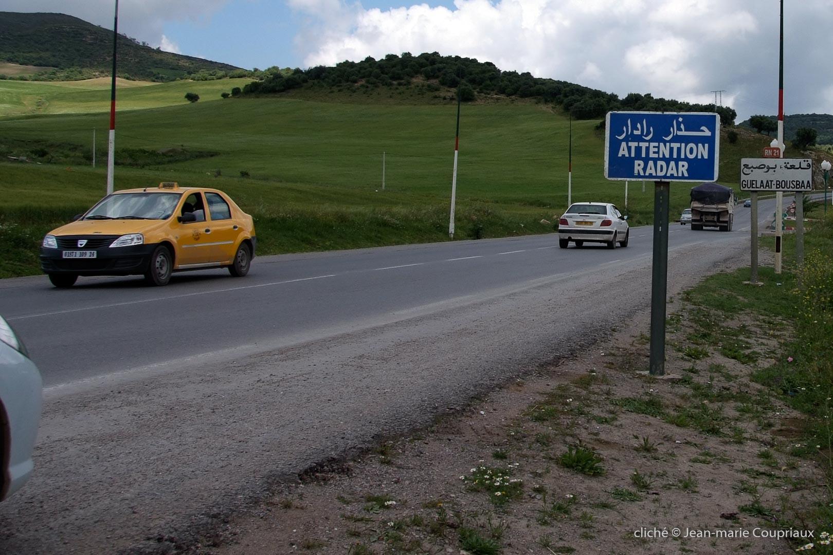 802-2011_Algerie-249