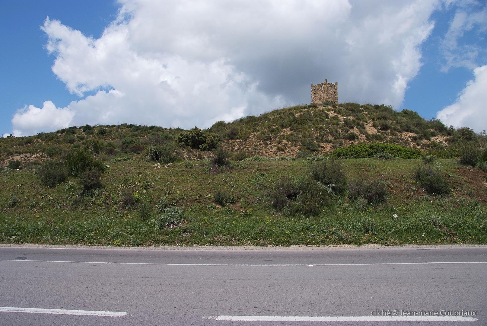 802-2011_Algerie-259