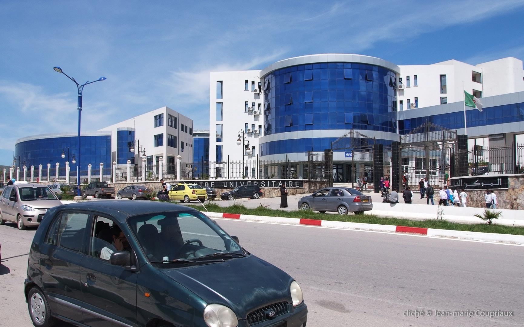 802-2011_Algerie-270