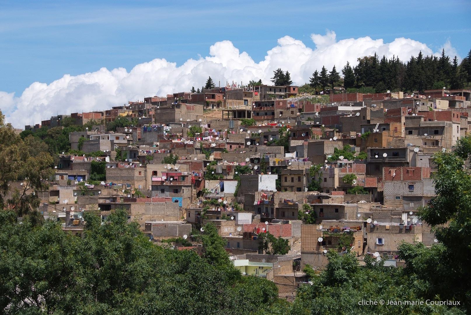 802-2011_Algerie-274