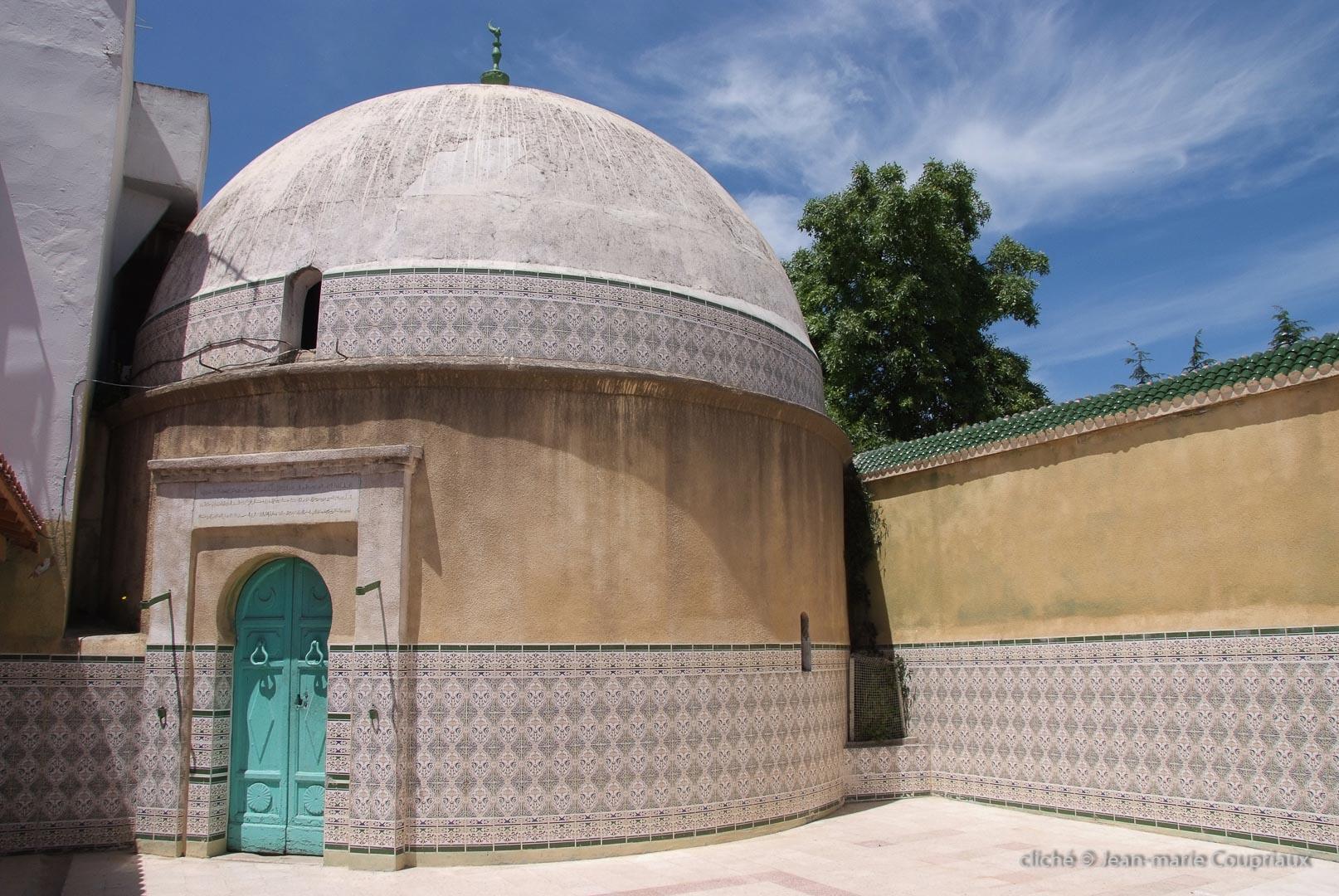 802-2011_Algerie-291