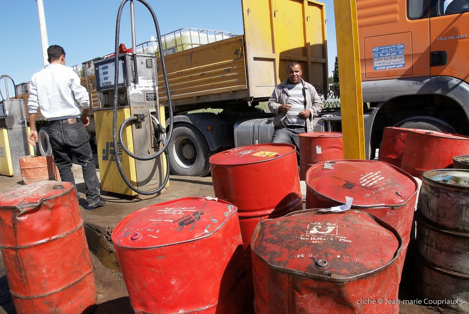 802-2011_Algerie-307