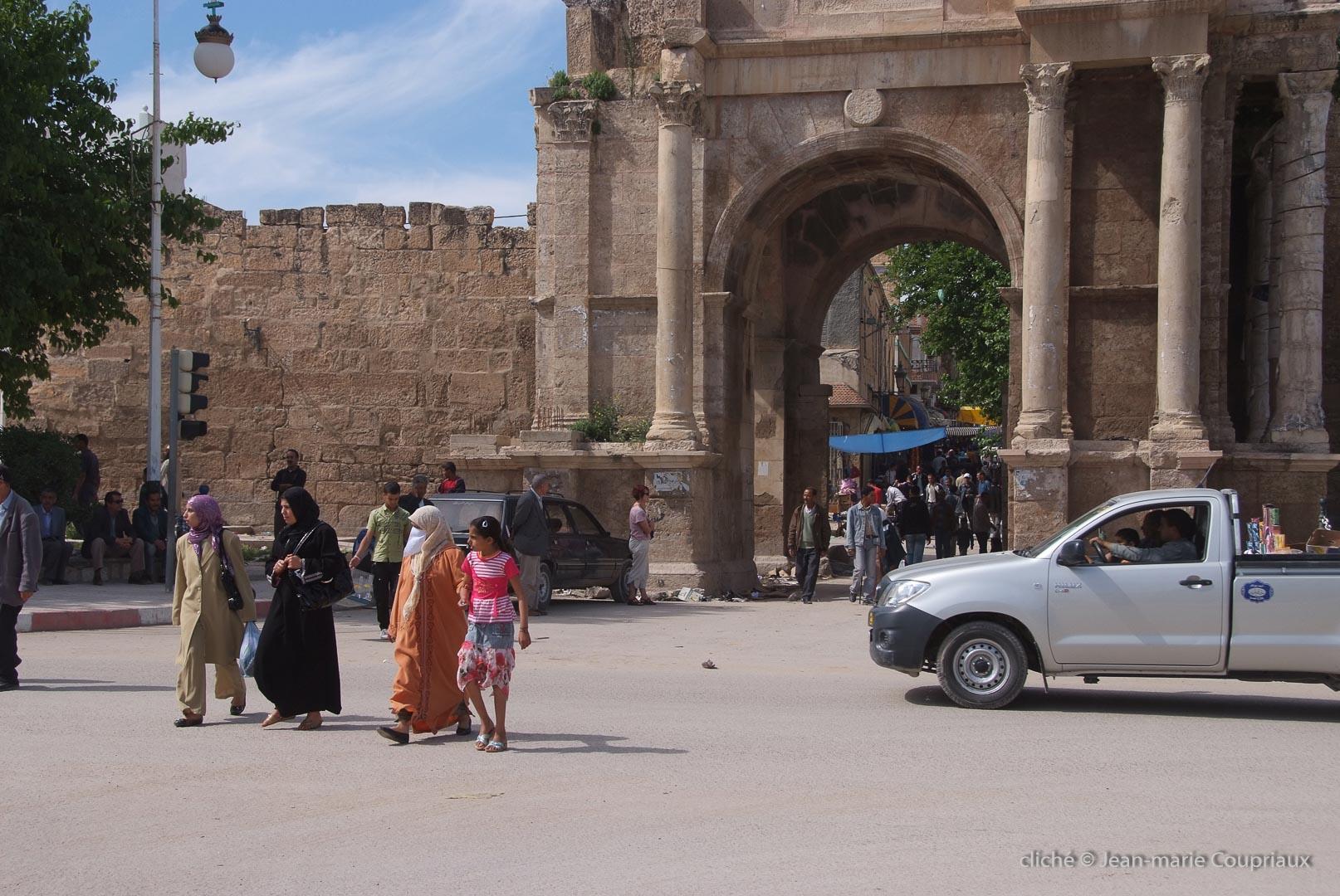 802-2011_Algerie-384