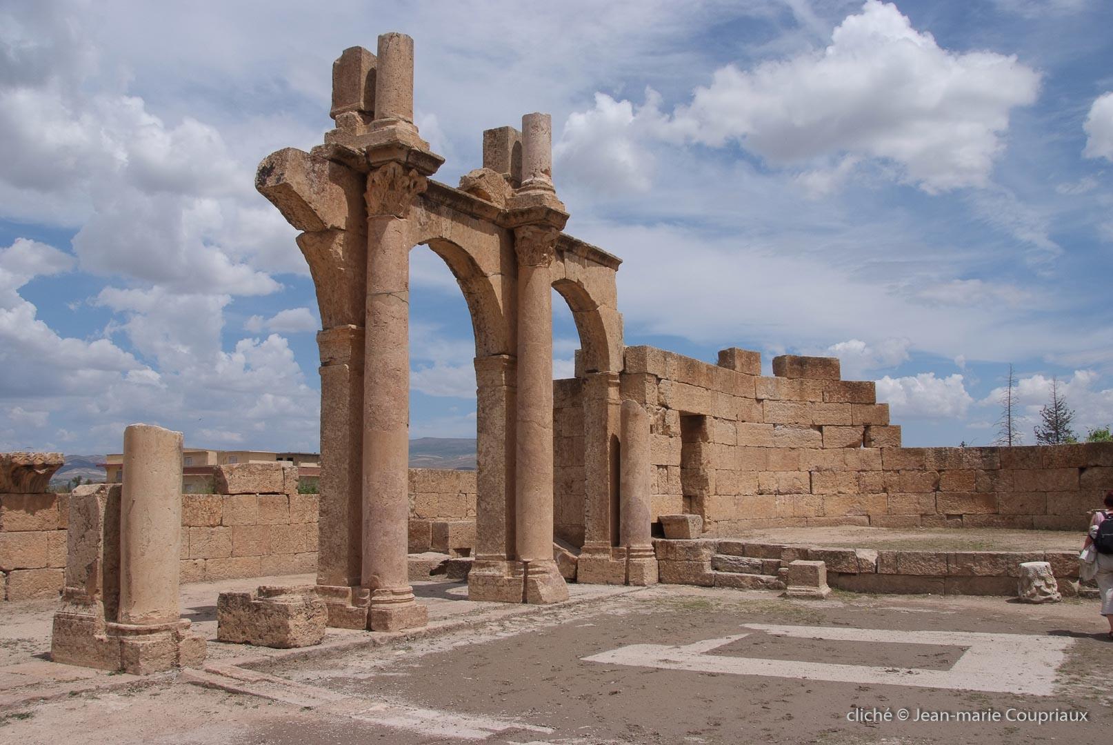 802-2011_Algerie-393