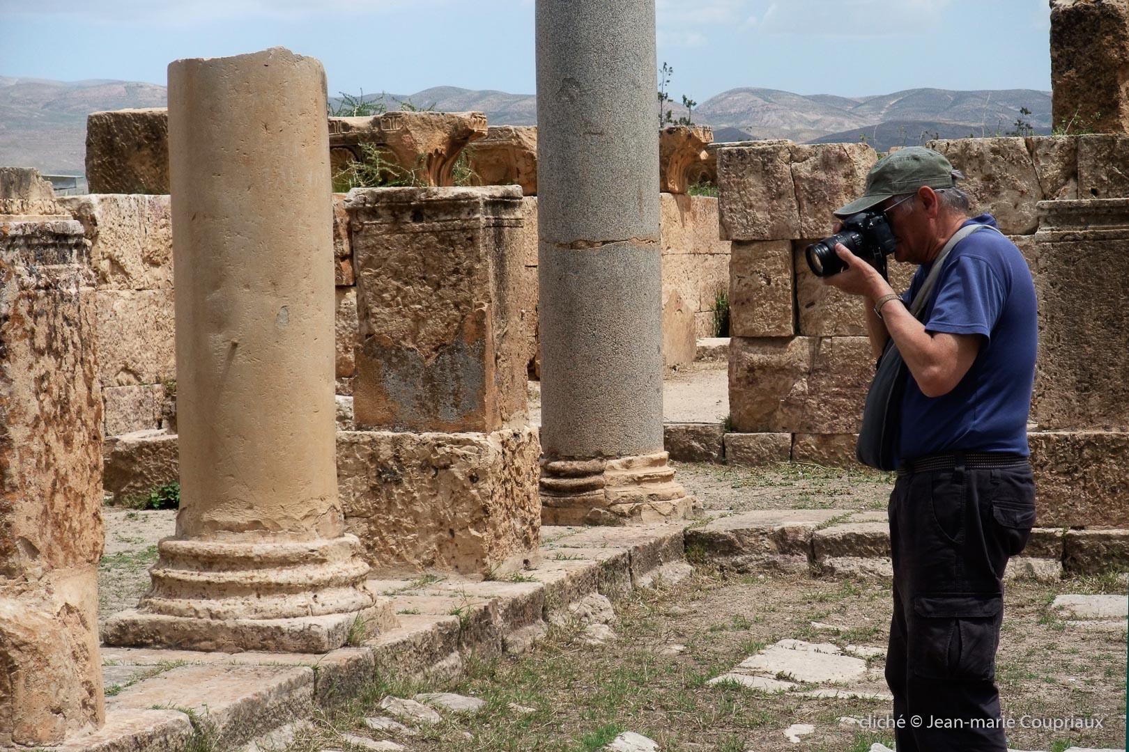 802-2011_Algerie-395