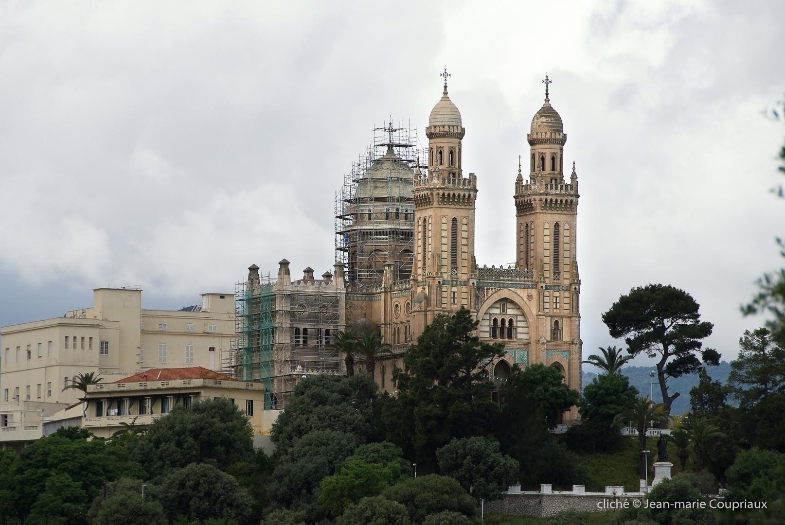 802-2011_Algerie-41