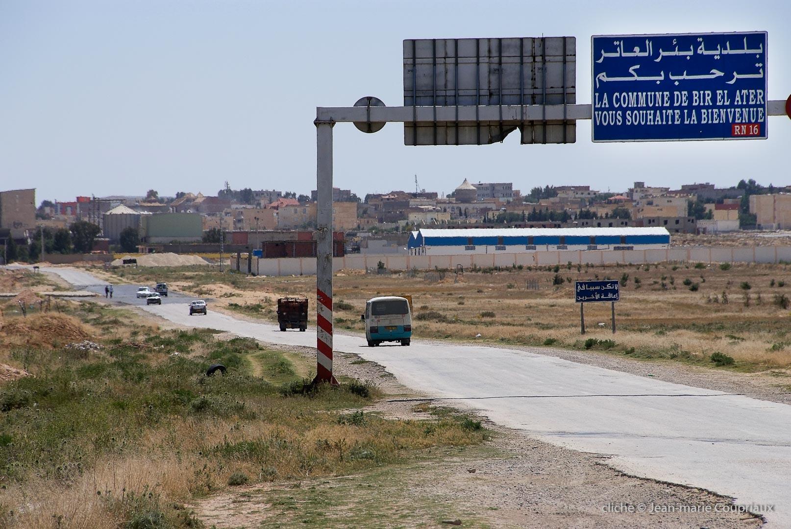 802-2011_Algerie-429