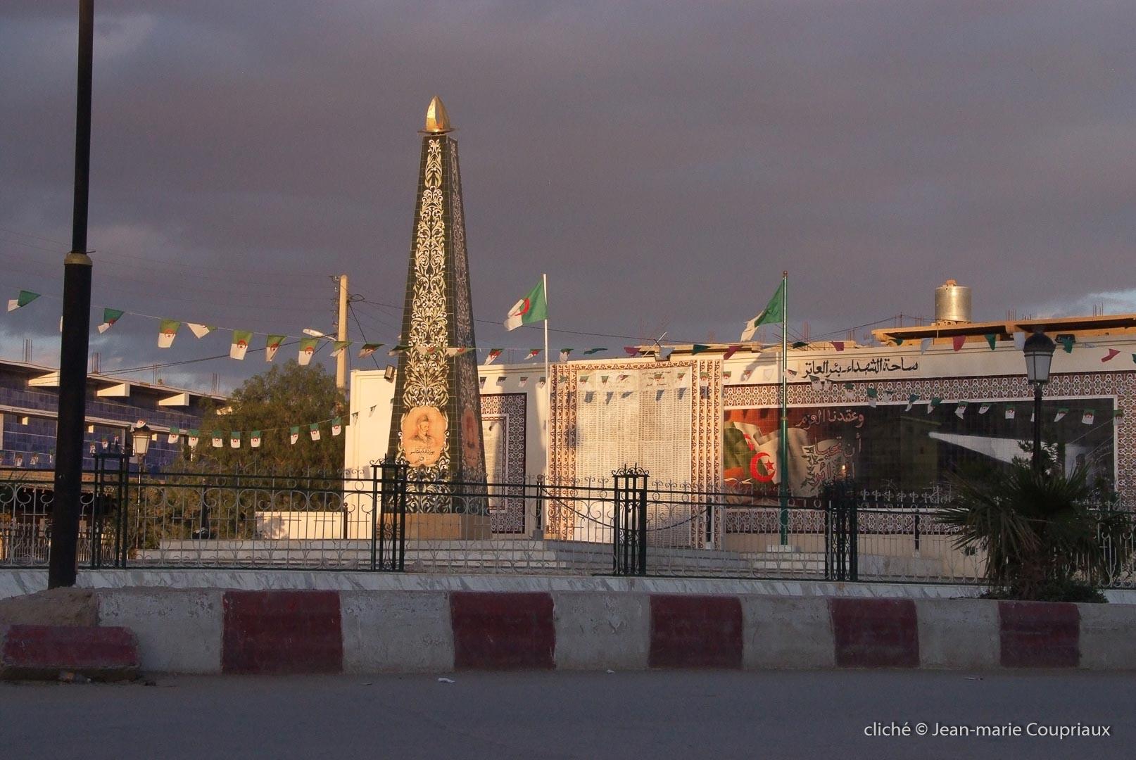 802-2011_Algerie-453