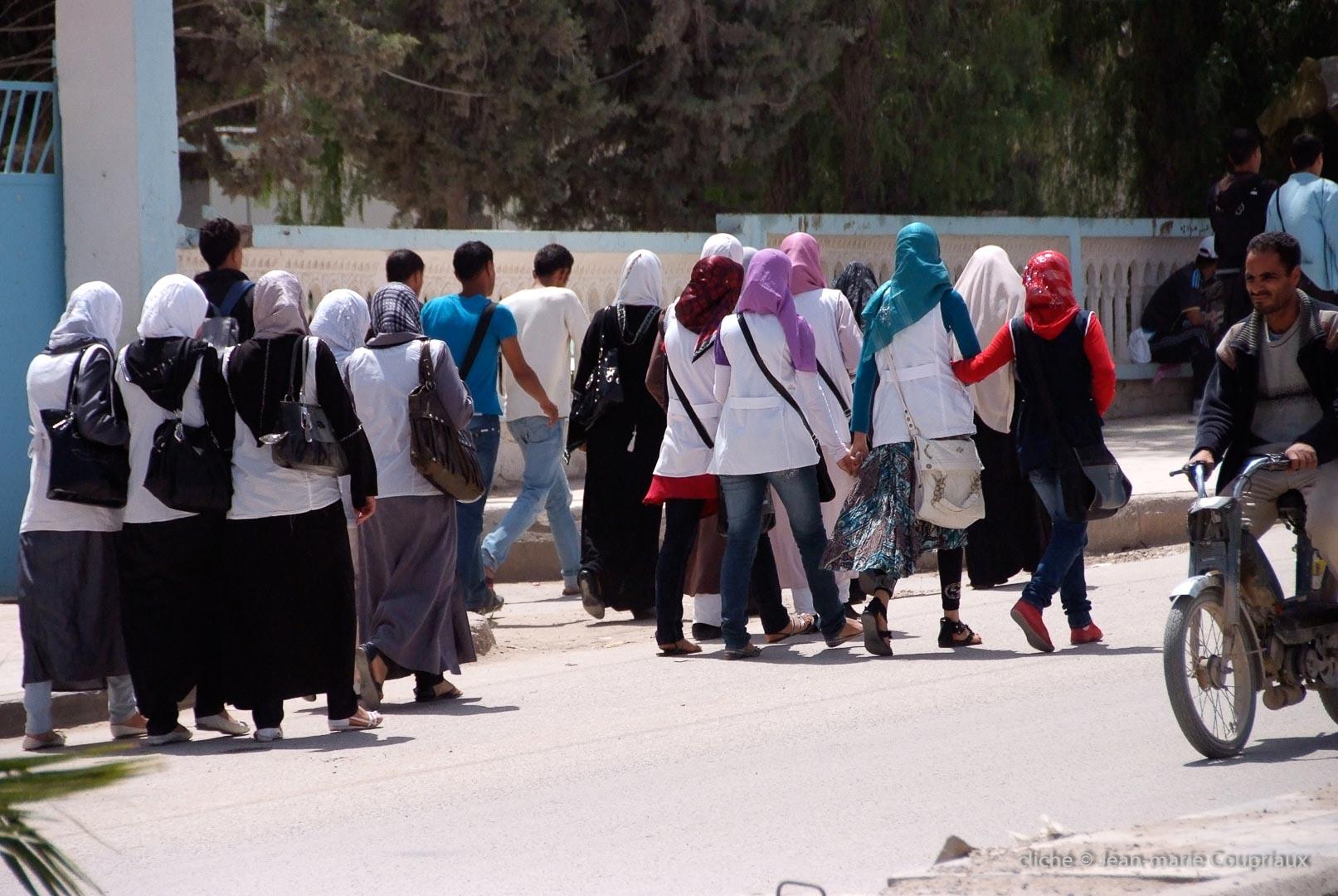 802-2011_Algerie-472