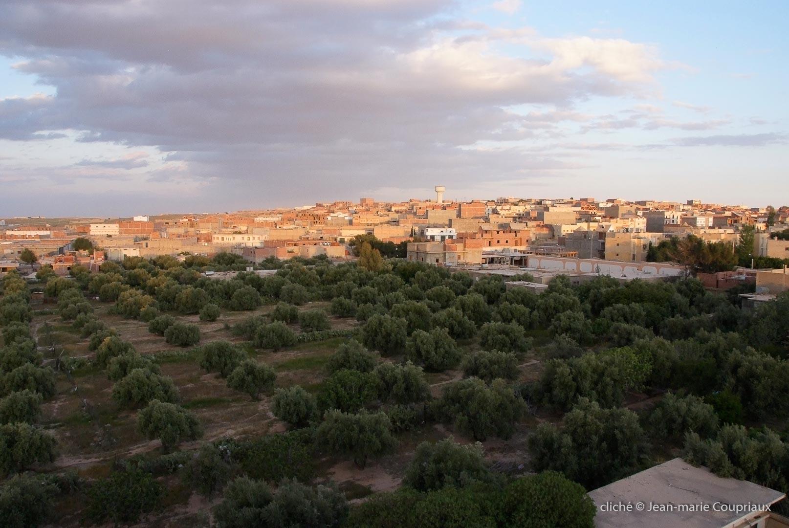 802-2011_Algerie-479