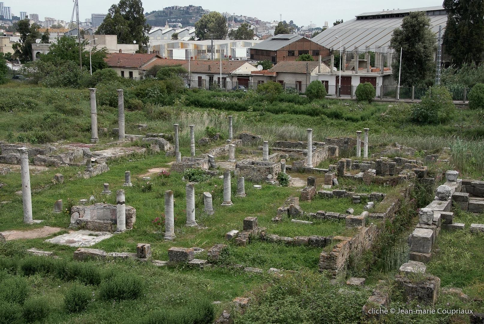 802-2011_Algerie-48