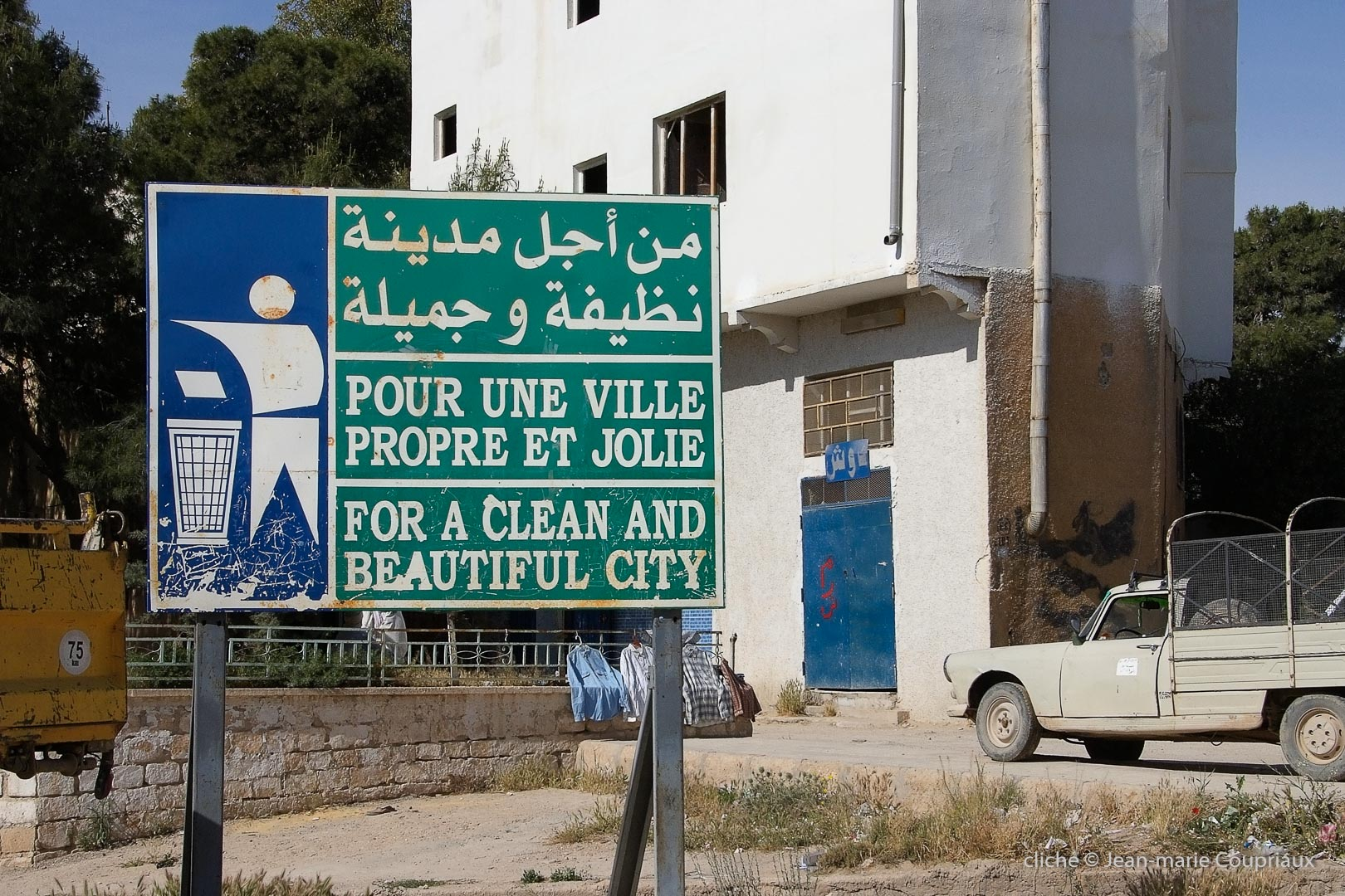802-2011_Algerie-490