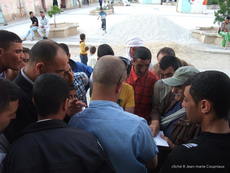 802-2011_Algerie-496